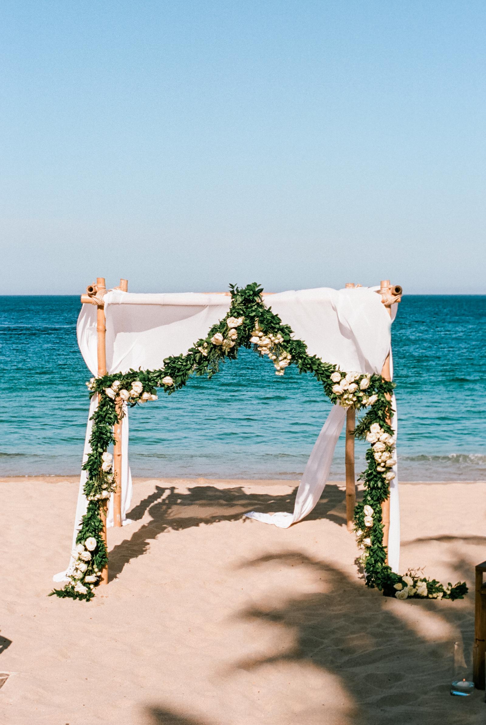 0005_Destination_Wedding_Film_Photographer_Cabo_San_Lucas.jpg