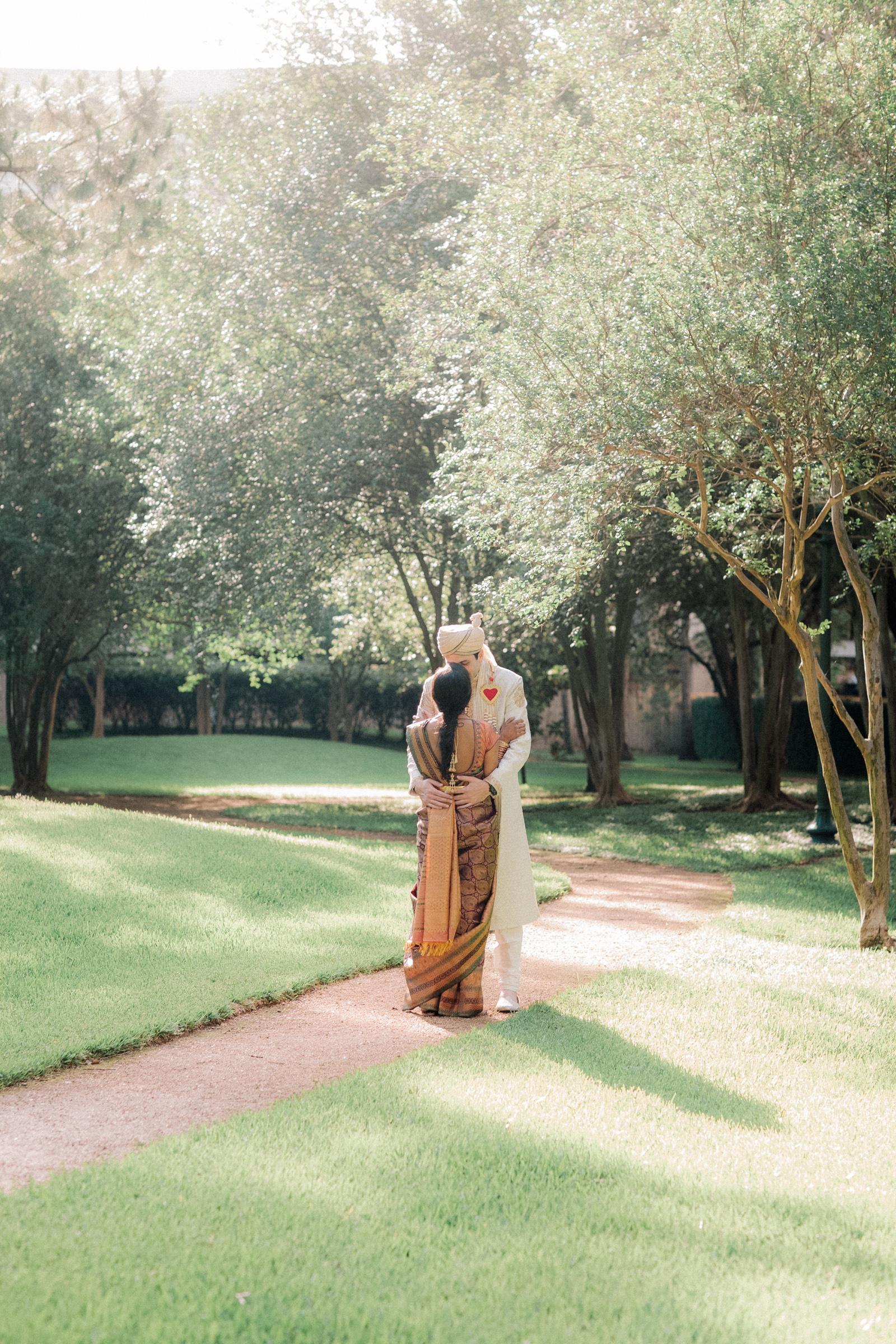 0015_Indian_Jewish_Houston_Corinthian_Wedding.jpg