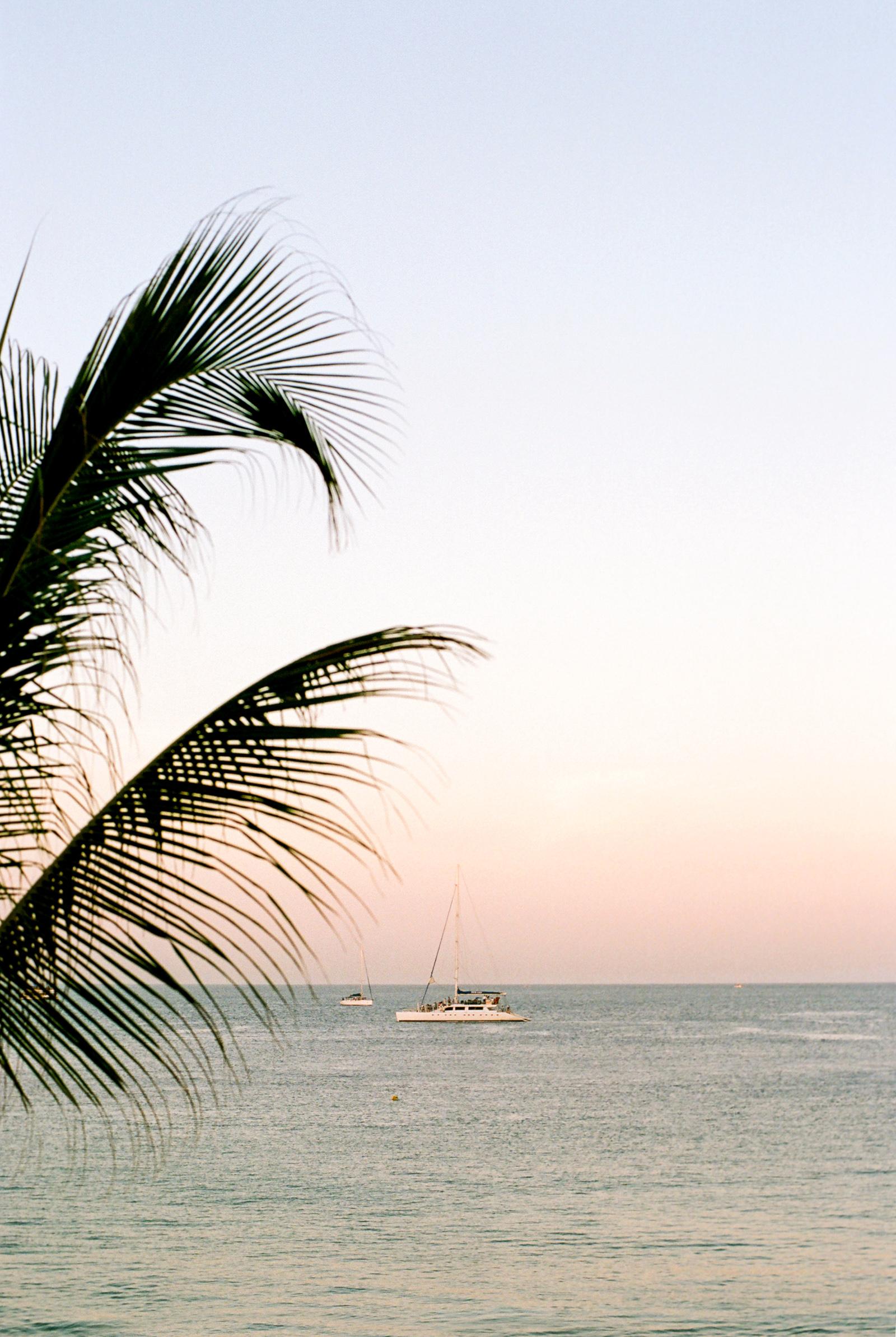 0010_Destination_Wedding_Film_Photographer_Cabo_San_Lucas.jpg