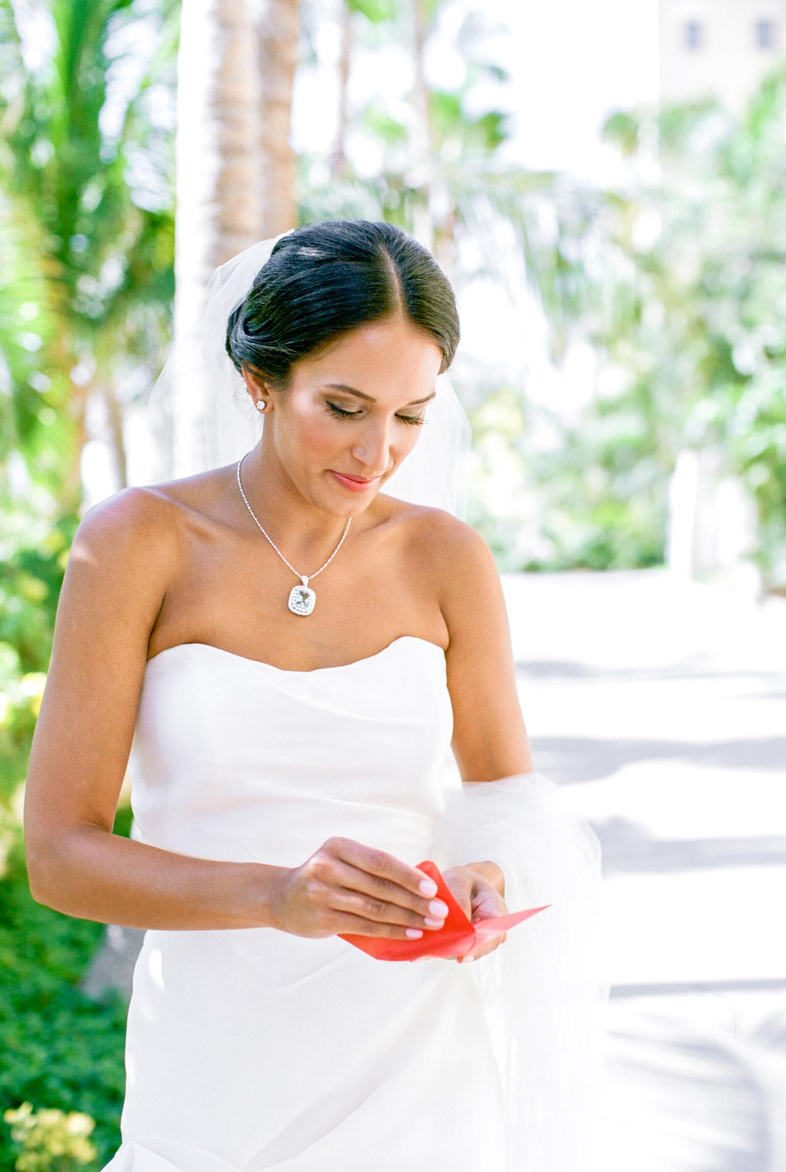 0011_Destination_Wedding_Film_Photographer_Cabo_San_Lucas.jpg