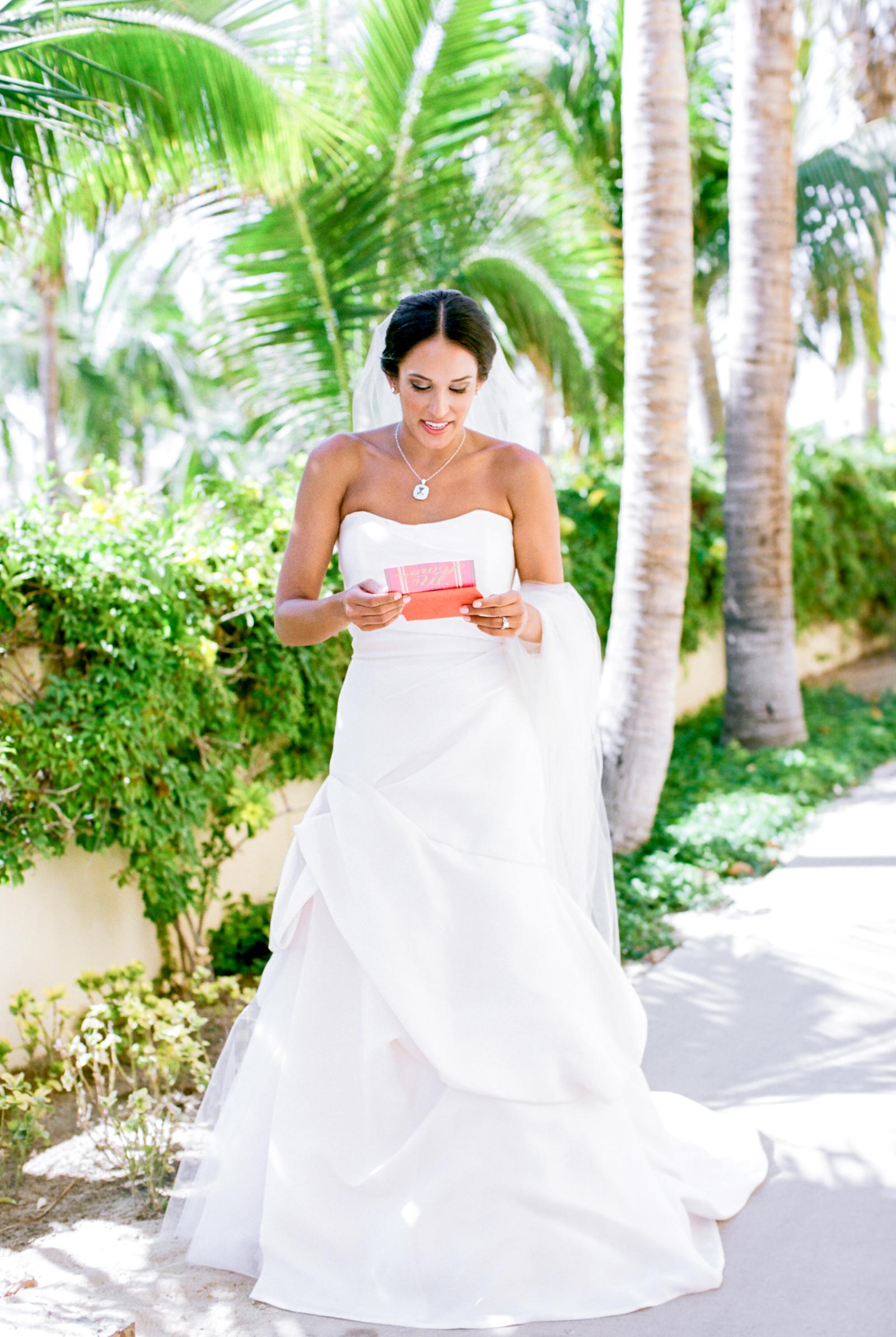0012_Destination_Wedding_Film_Photographer_Cabo_San_Lucas.jpg