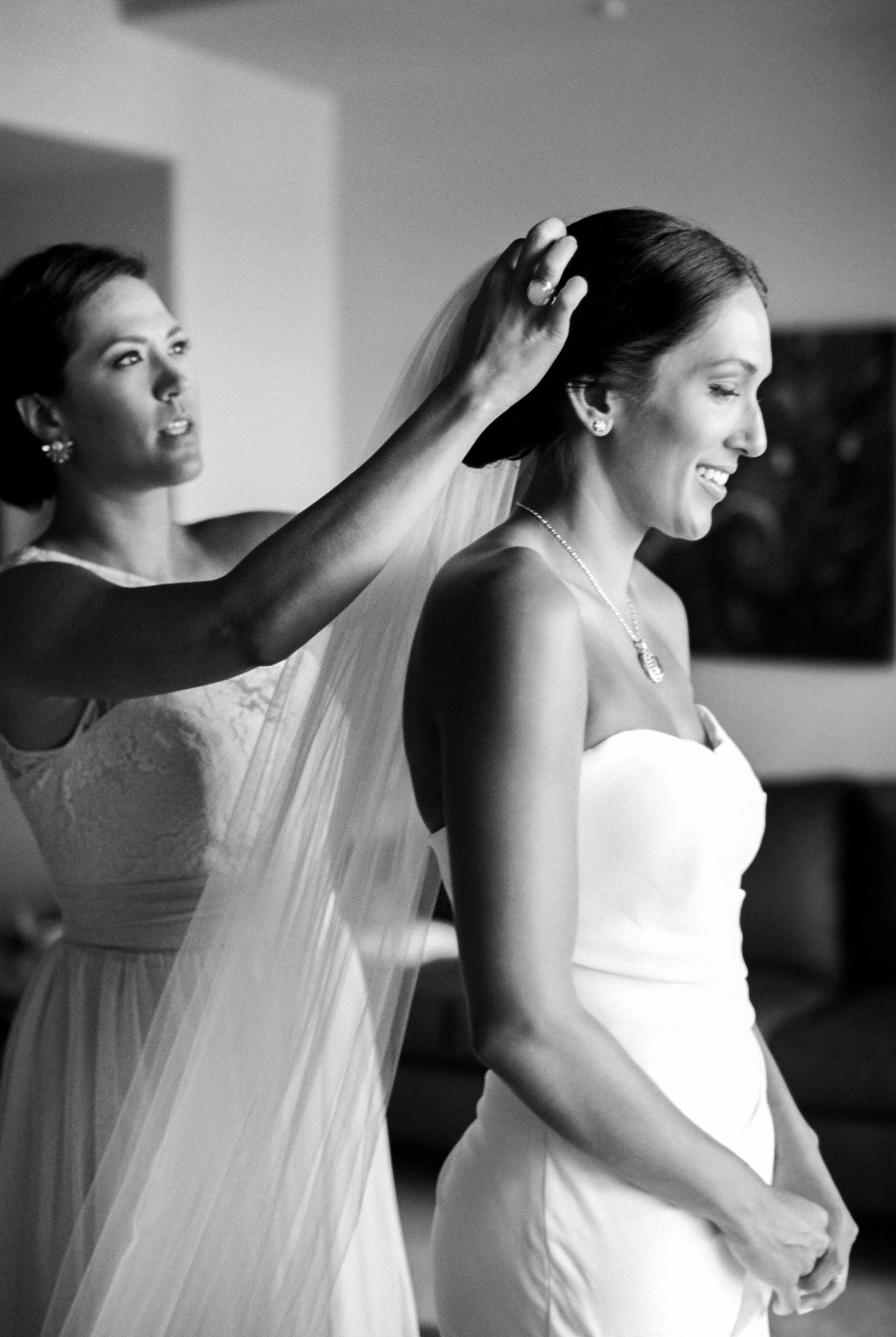 0016_Destination_Wedding_Film_Photographer_Cabo_San_Lucas.jpg