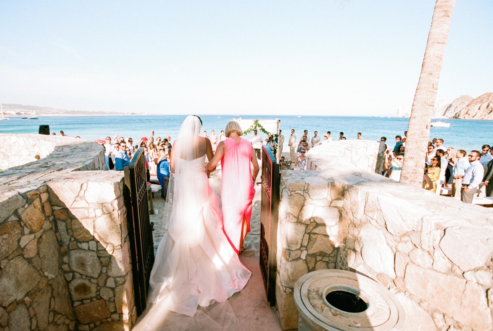 0018_Destination_Wedding_Film_Photographer_Cabo_San_Lucas.jpg