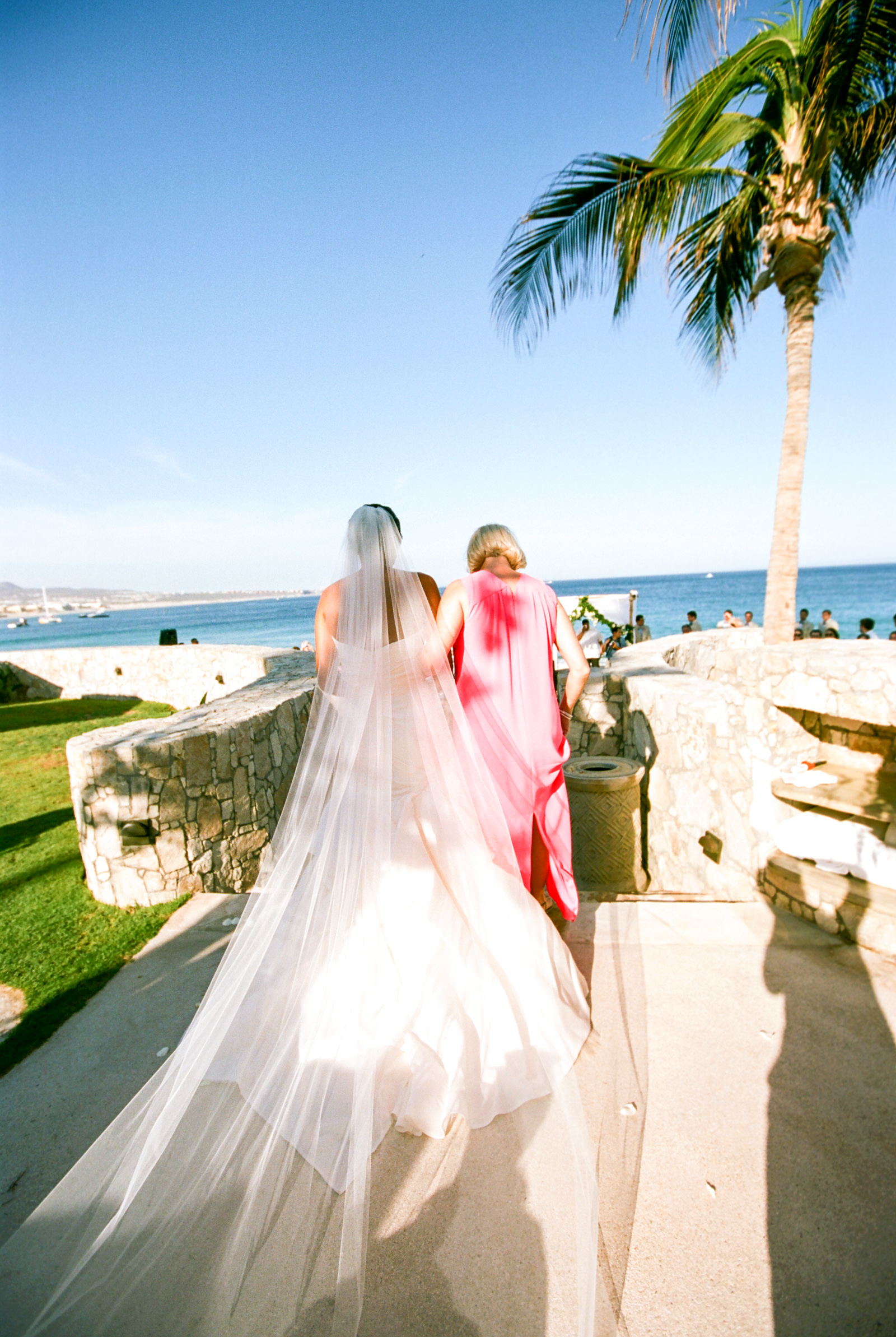 0017_Destination_Wedding_Film_Photographer_Cabo_San_Lucas.jpg