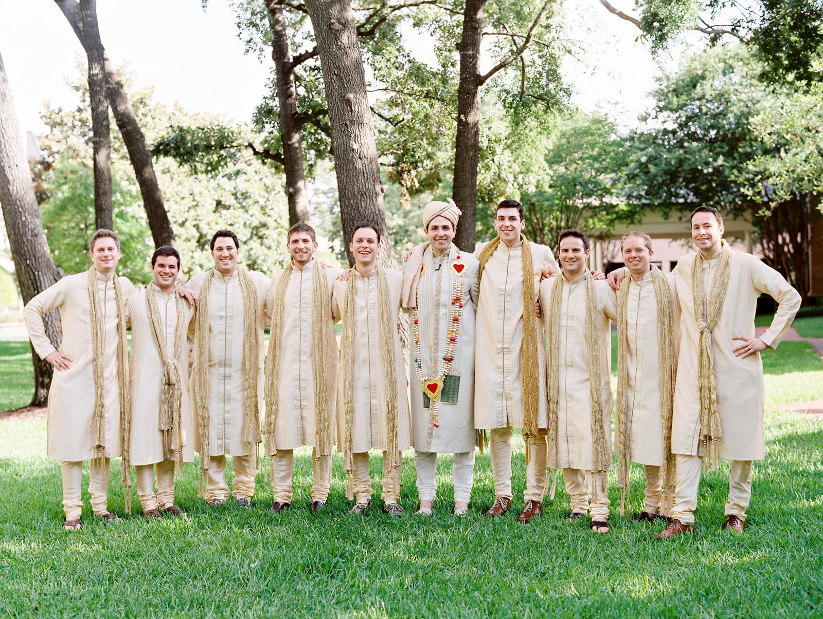 0023_Indian_Jewish_Houston_Corinthian_Wedding.jpg