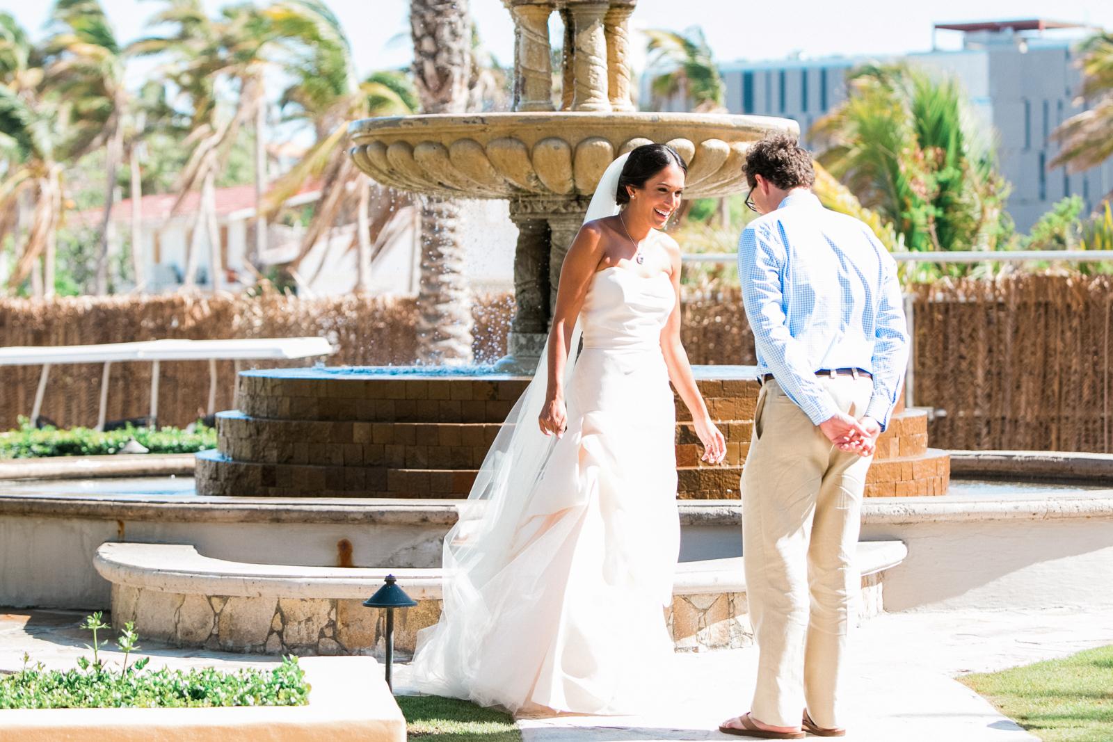 0020_Destination_Wedding_Film_Photographer_Cabo_San_Lucas.jpg