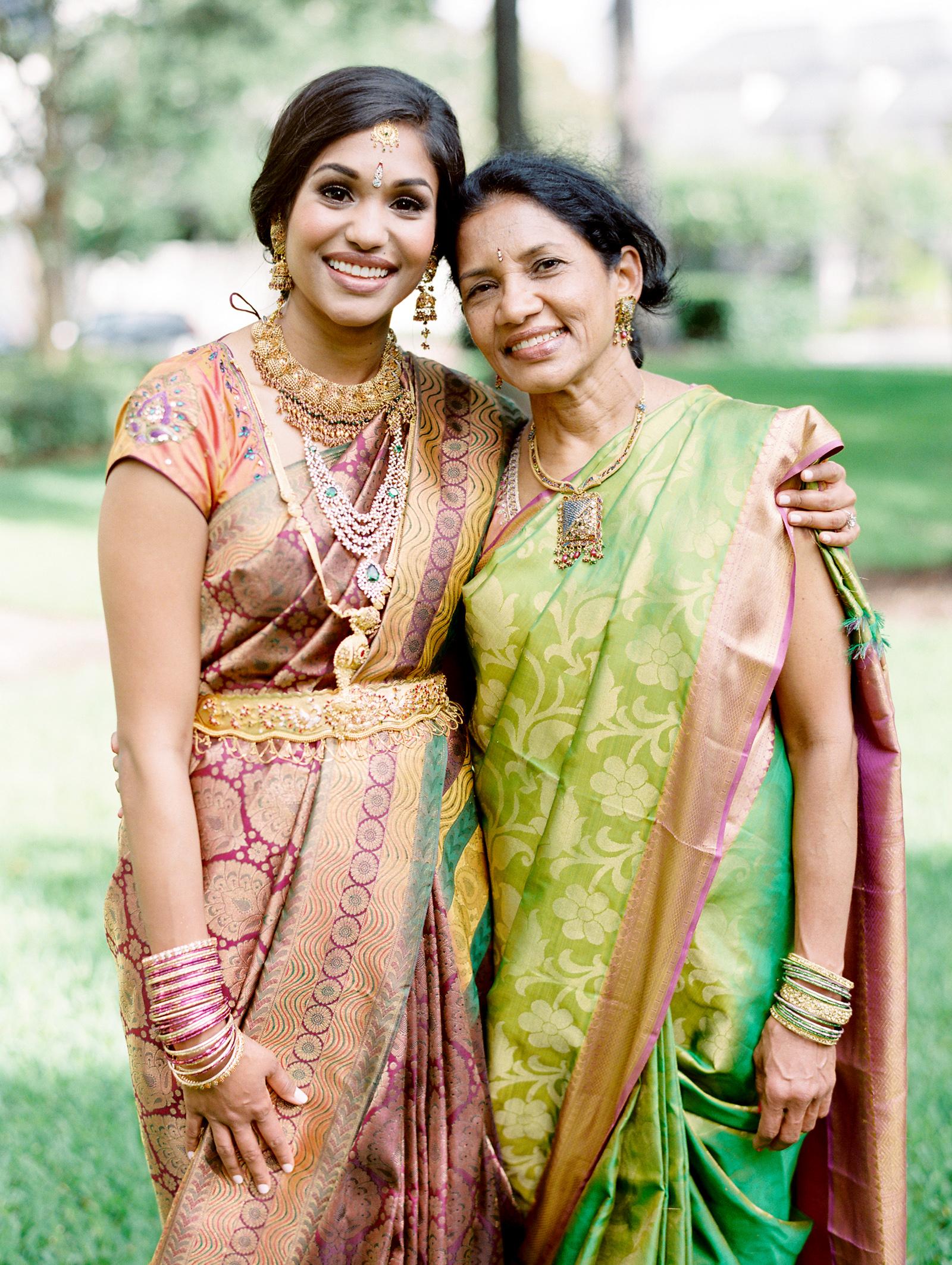 0024_Indian_Jewish_Houston_Corinthian_Wedding.jpg