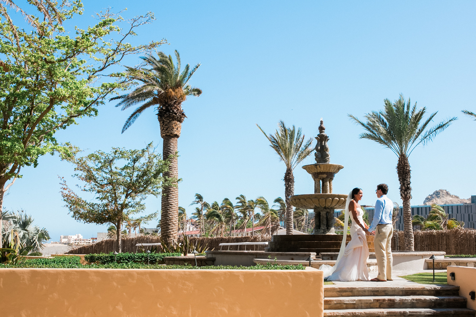 0021_Destination_Wedding_Film_Photographer_Cabo_San_Lucas.jpg