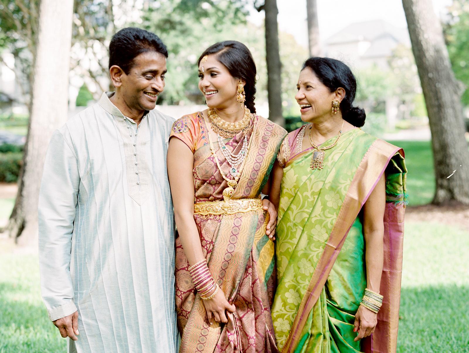 0025_Indian_Jewish_Houston_Corinthian_Wedding.jpg