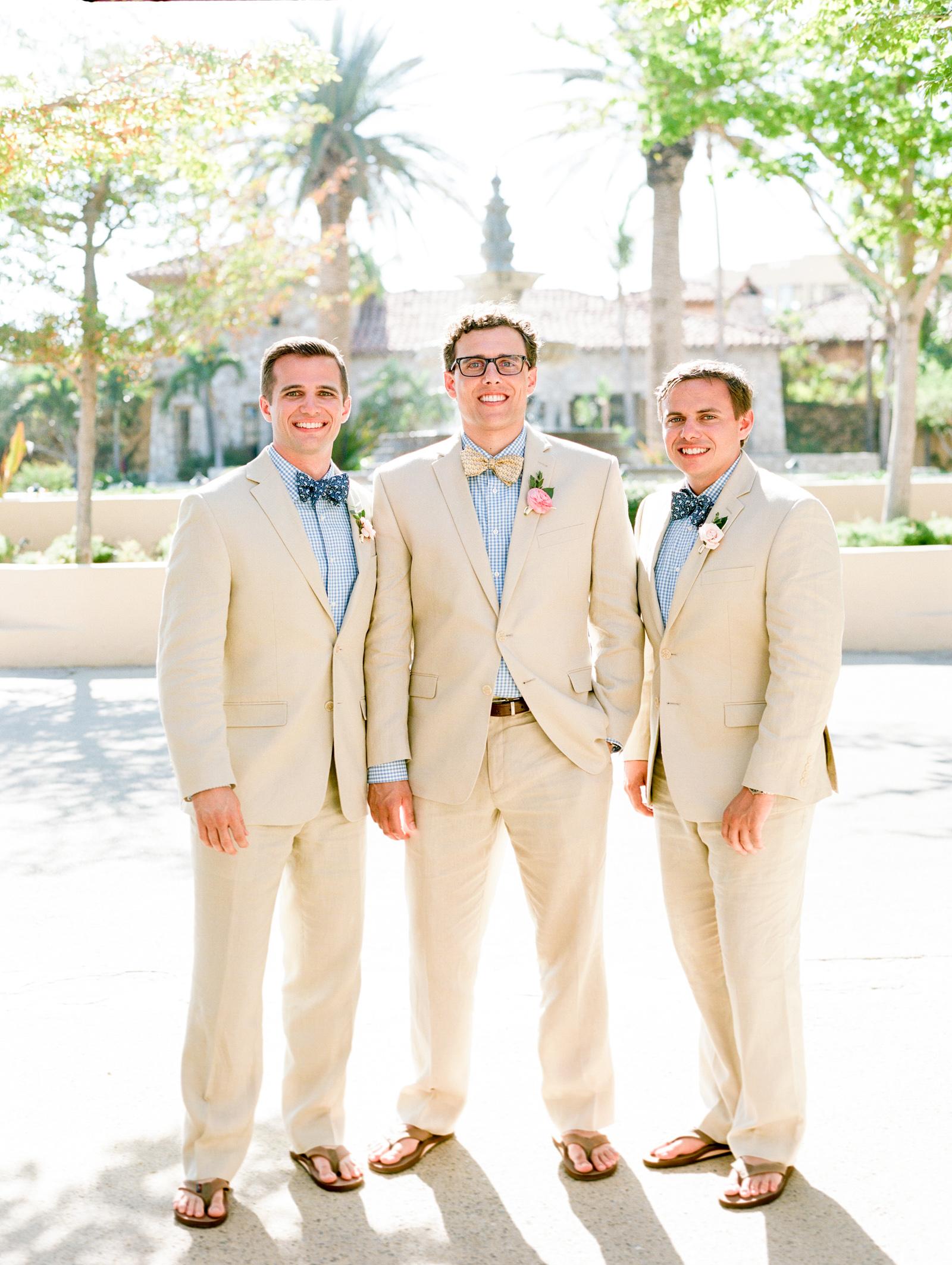 0023_Destination_Wedding_Film_Photographer_Cabo_San_Lucas.jpg