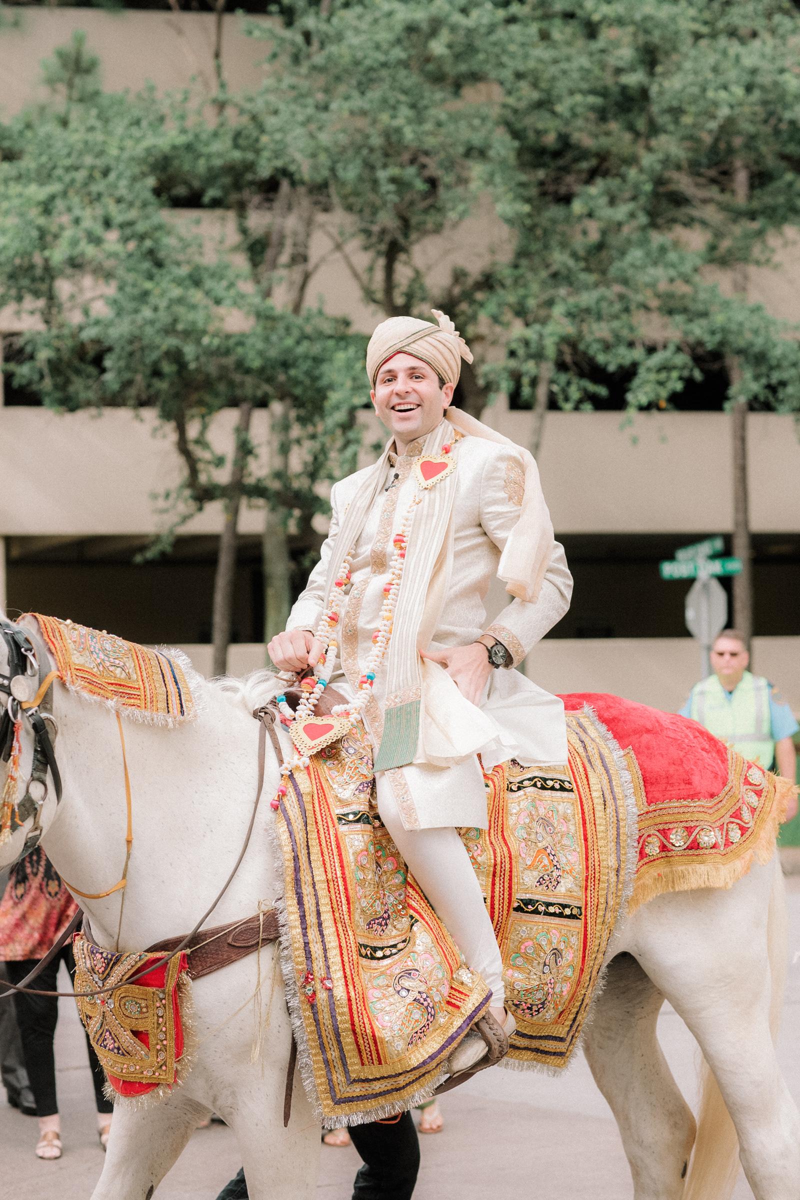 0028_Indian_Jewish_Houston_Corinthian_Wedding.jpg
