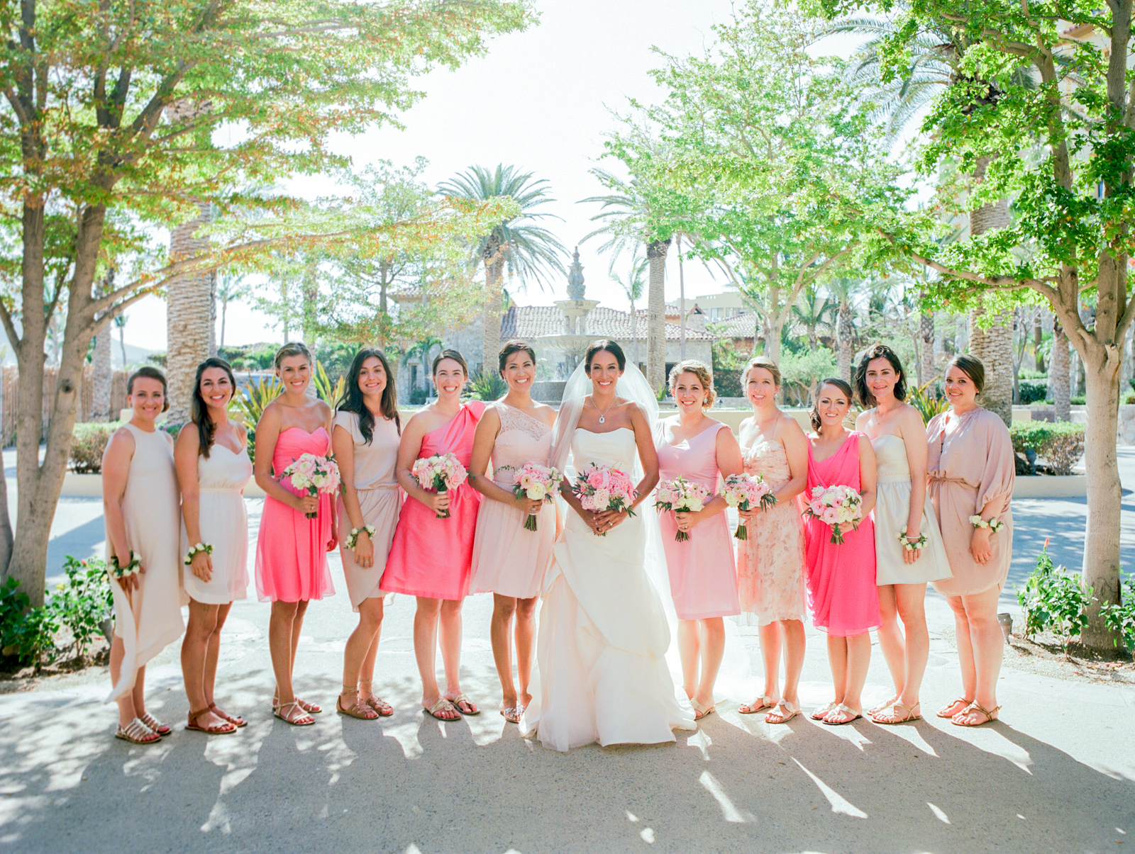 0025_Destination_Wedding_Film_Photographer_Cabo_San_Lucas.jpg