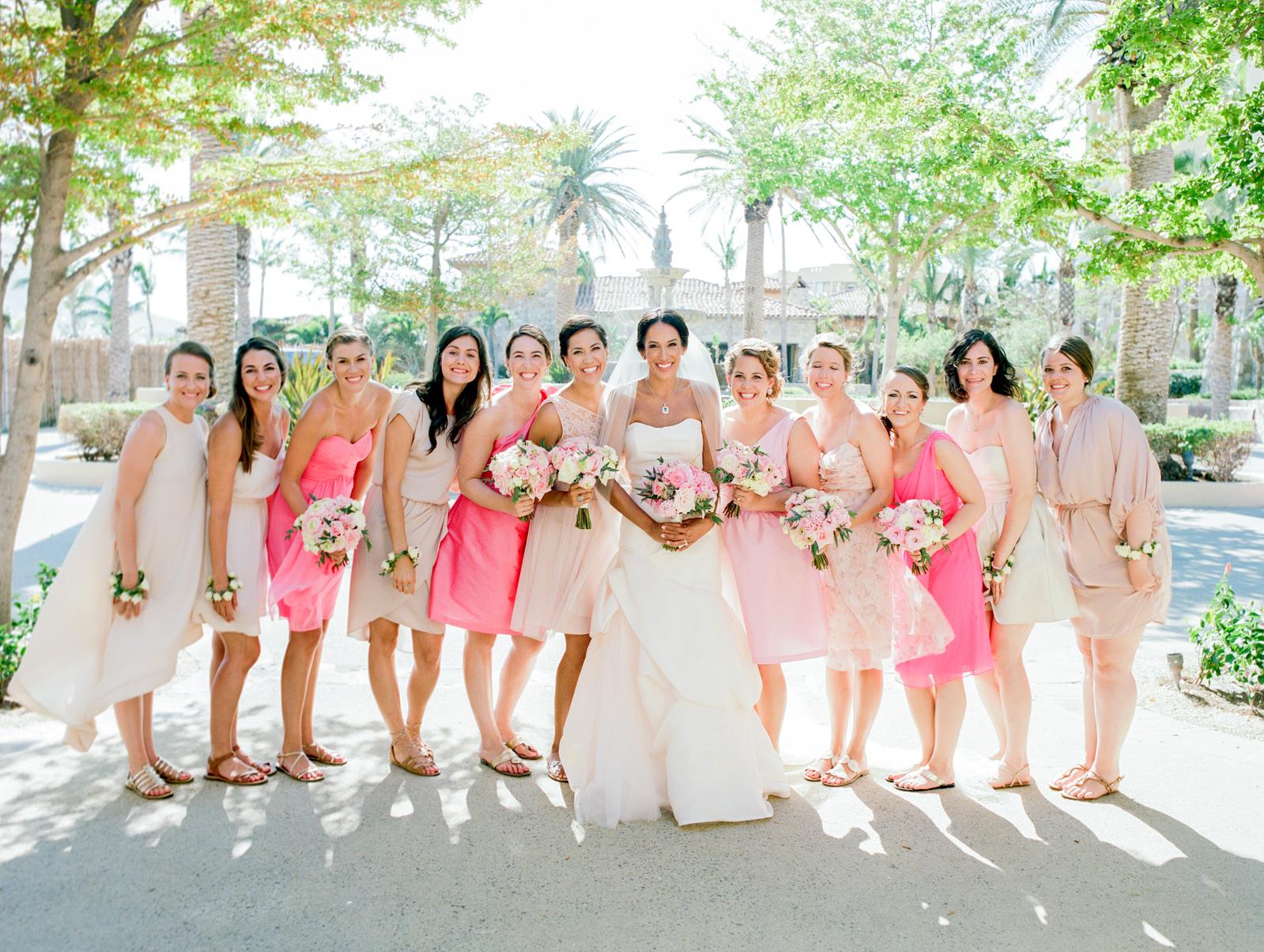0026_Destination_Wedding_Film_Photographer_Cabo_San_Lucas.jpg