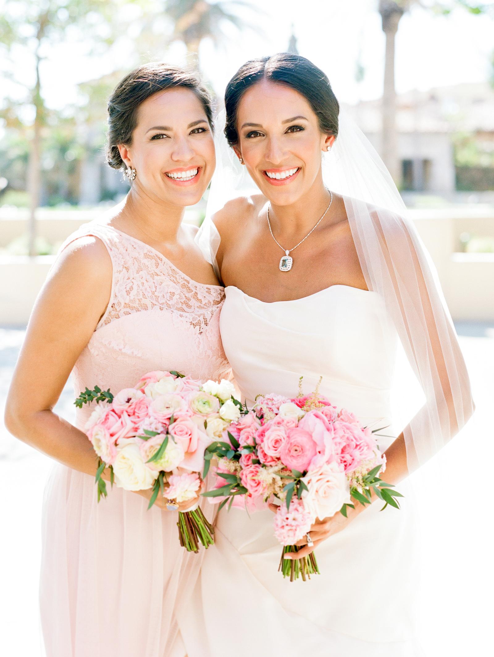 0027_Destination_Wedding_Film_Photographer_Cabo_San_Lucas.jpg