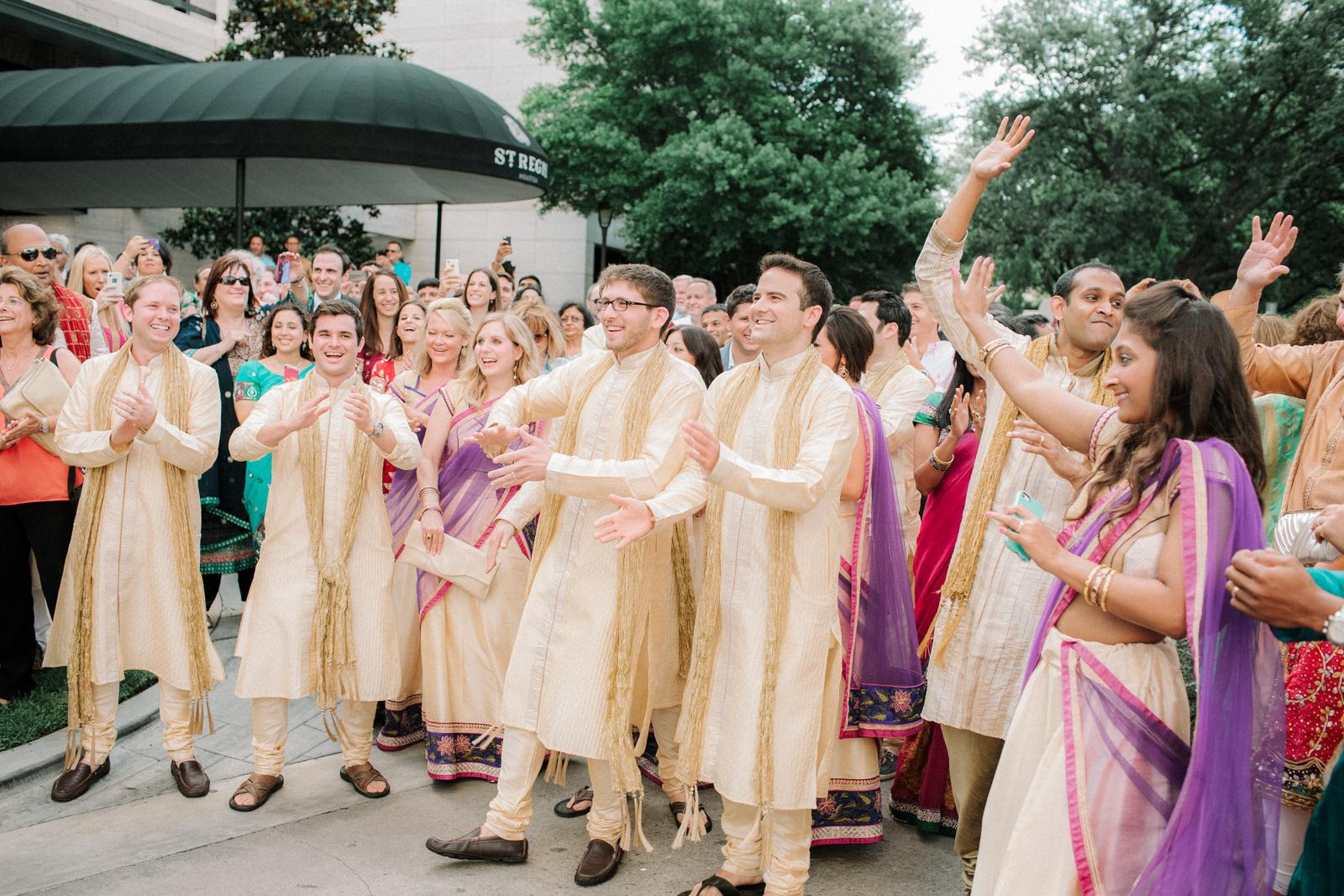 0029_Indian_Jewish_Houston_Corinthian_Wedding.jpg
