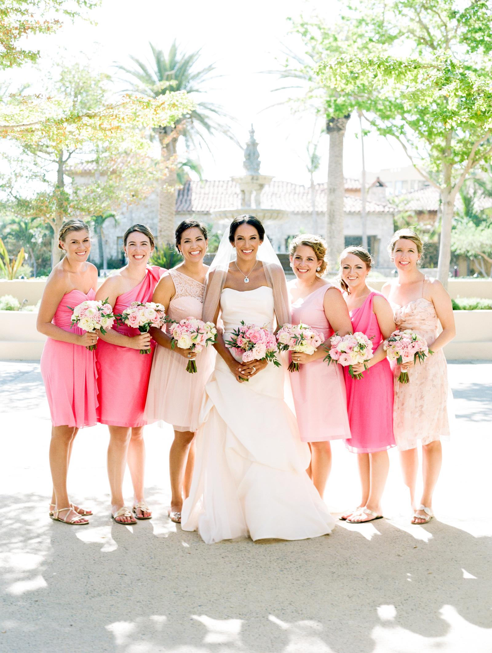 0029_Destination_Wedding_Film_Photographer_Cabo_San_Lucas.jpg