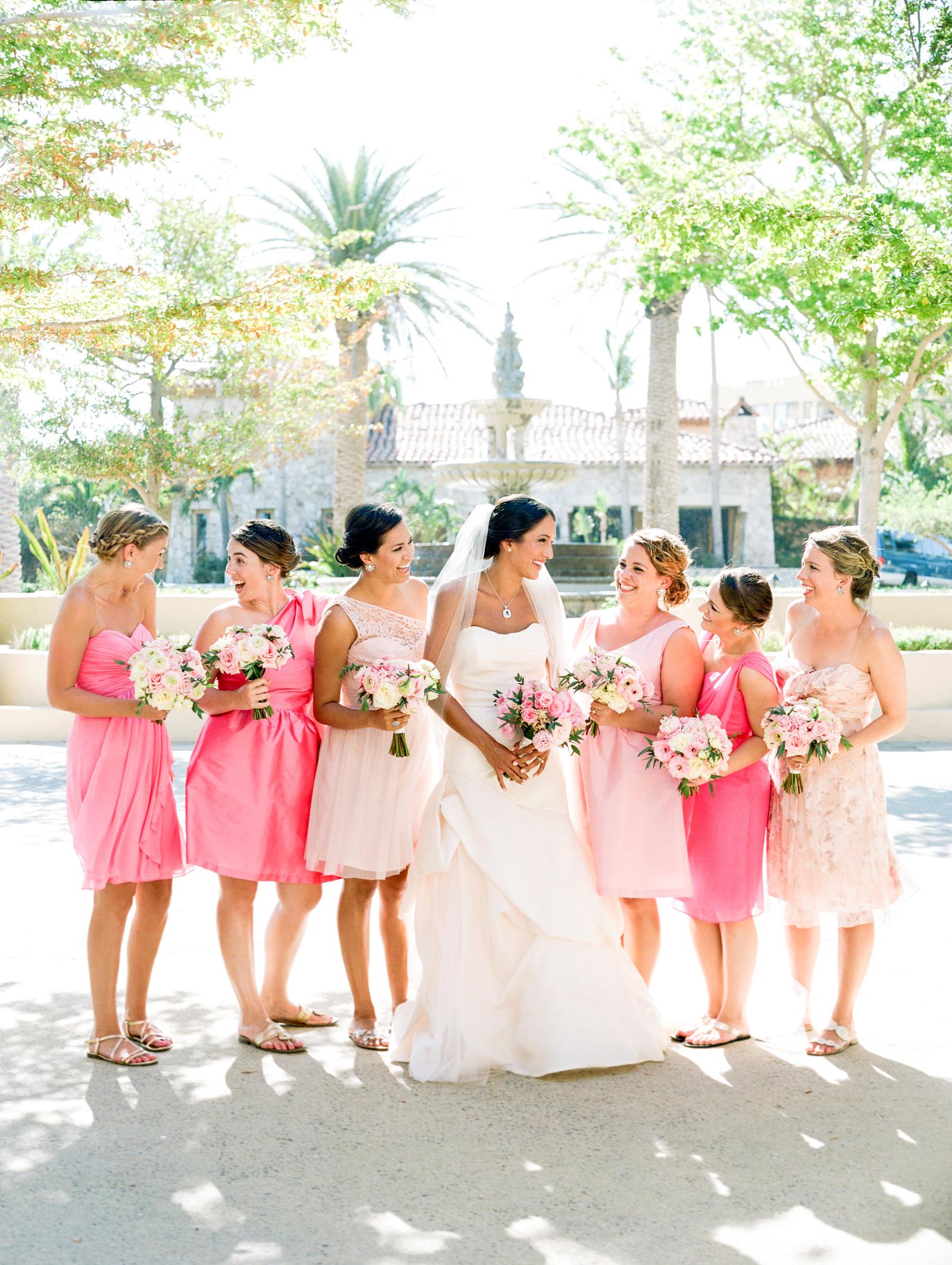 0030_Destination_Wedding_Film_Photographer_Cabo_San_Lucas.jpg
