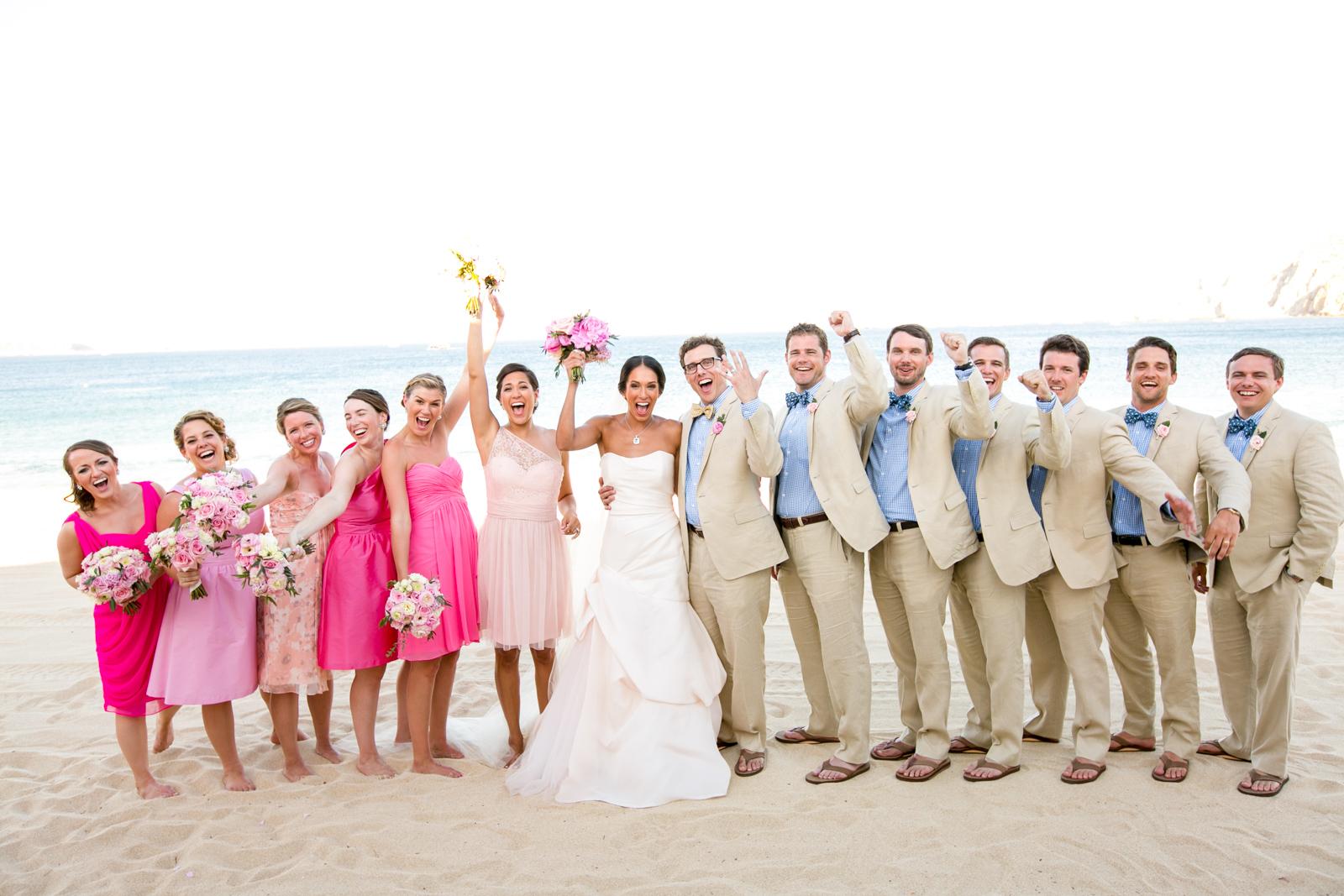 0031_Destination_Wedding_Film_Photographer_Cabo_San_Lucas.jpg