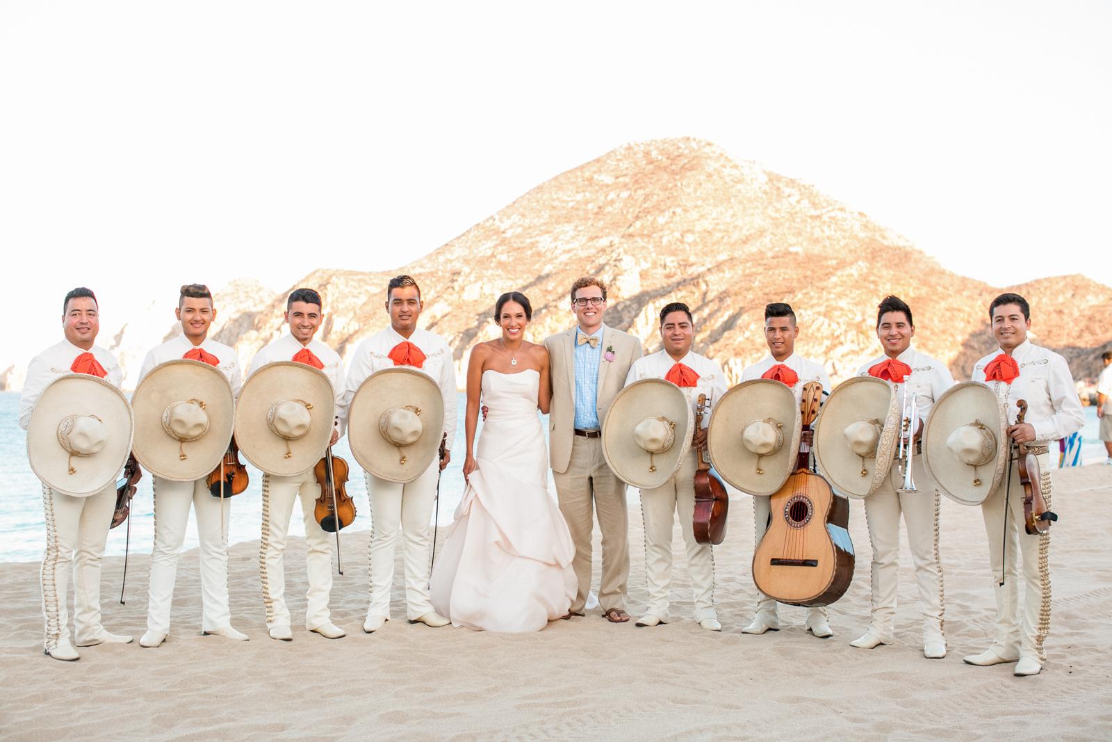 0032_Destination_Wedding_Film_Photographer_Cabo_San_Lucas.jpg