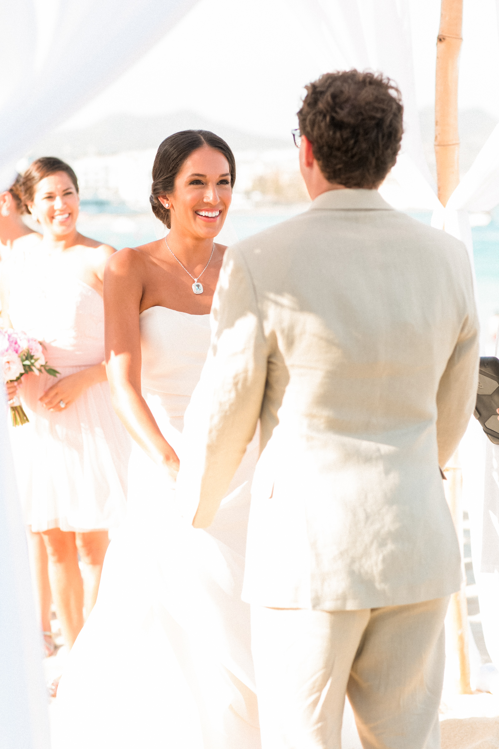 0033_Destination_Wedding_Film_Photographer_Cabo_San_Lucas.jpg