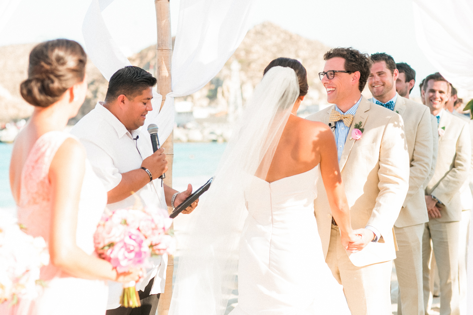 0035_Destination_Wedding_Film_Photographer_Cabo_San_Lucas.jpg