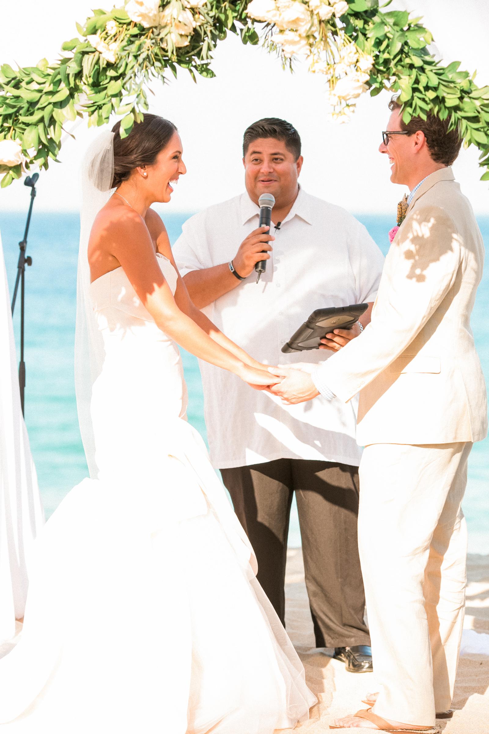 0034_Destination_Wedding_Film_Photographer_Cabo_San_Lucas.jpg