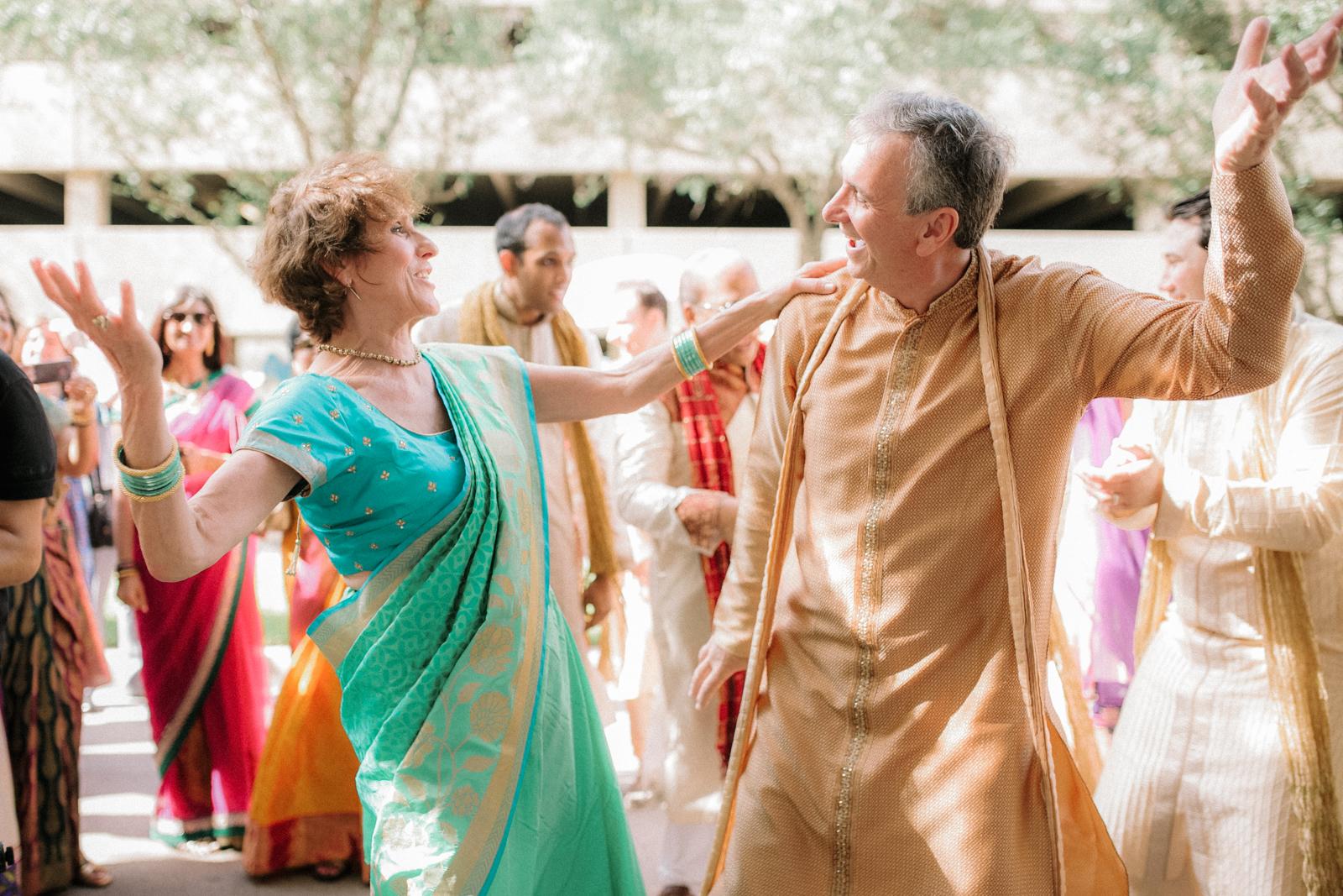 0033_Indian_Jewish_Houston_Corinthian_Wedding.jpg