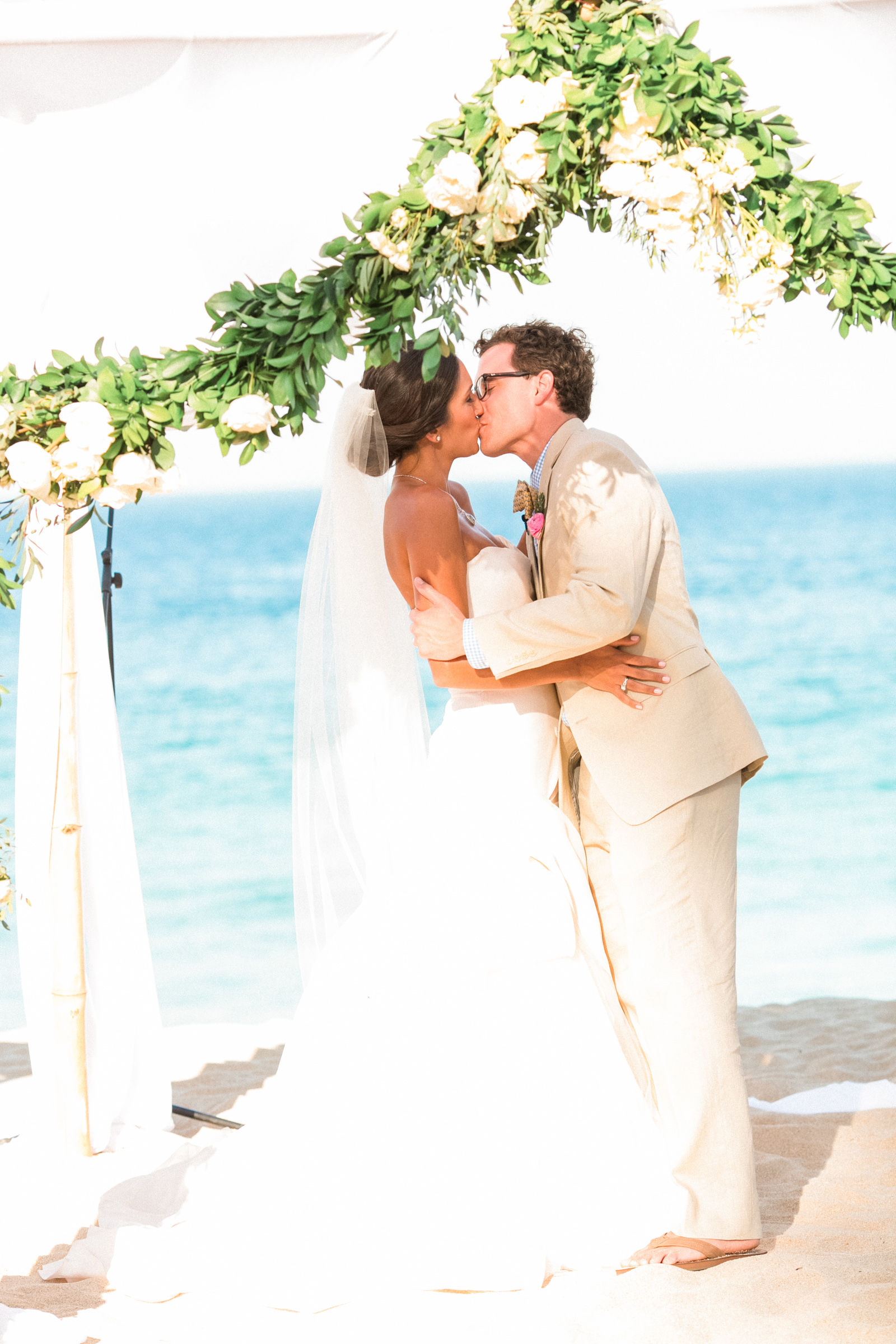 0037_Destination_Wedding_Film_Photographer_Cabo_San_Lucas.jpg