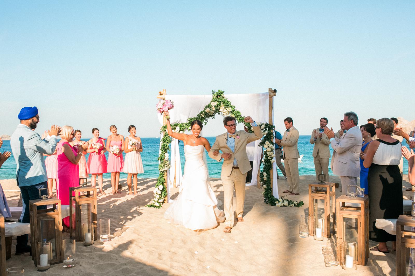 0038_Destination_Wedding_Film_Photographer_Cabo_San_Lucas.jpg