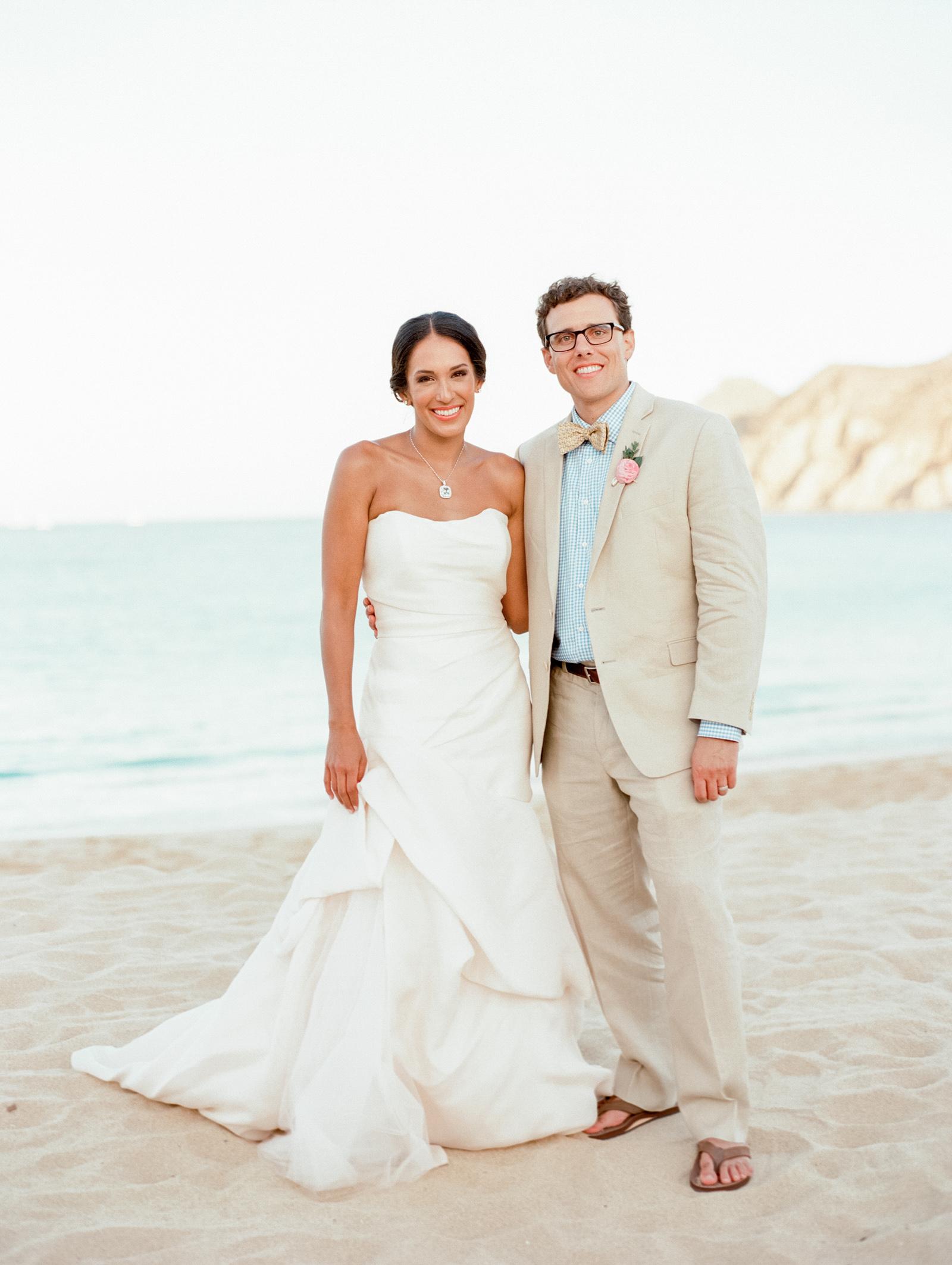 0039_Destination_Wedding_Film_Photographer_Cabo_San_Lucas.jpg
