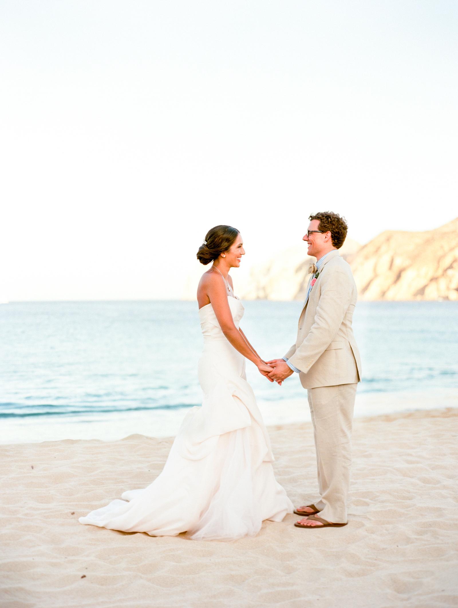 0041_Destination_Wedding_Film_Photographer_Cabo_San_Lucas.jpg