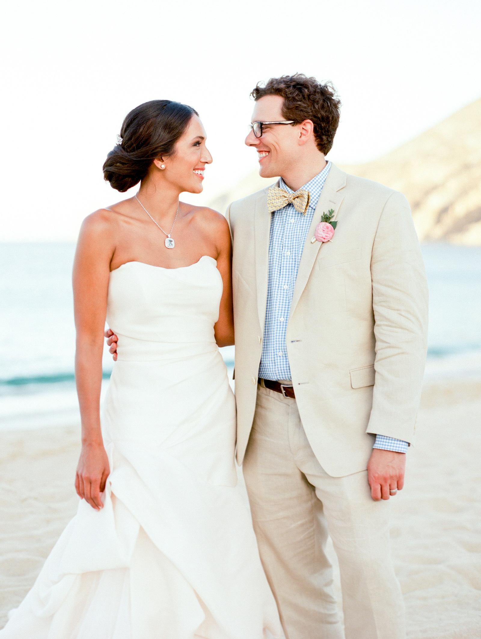 0040_Destination_Wedding_Film_Photographer_Cabo_San_Lucas.jpg