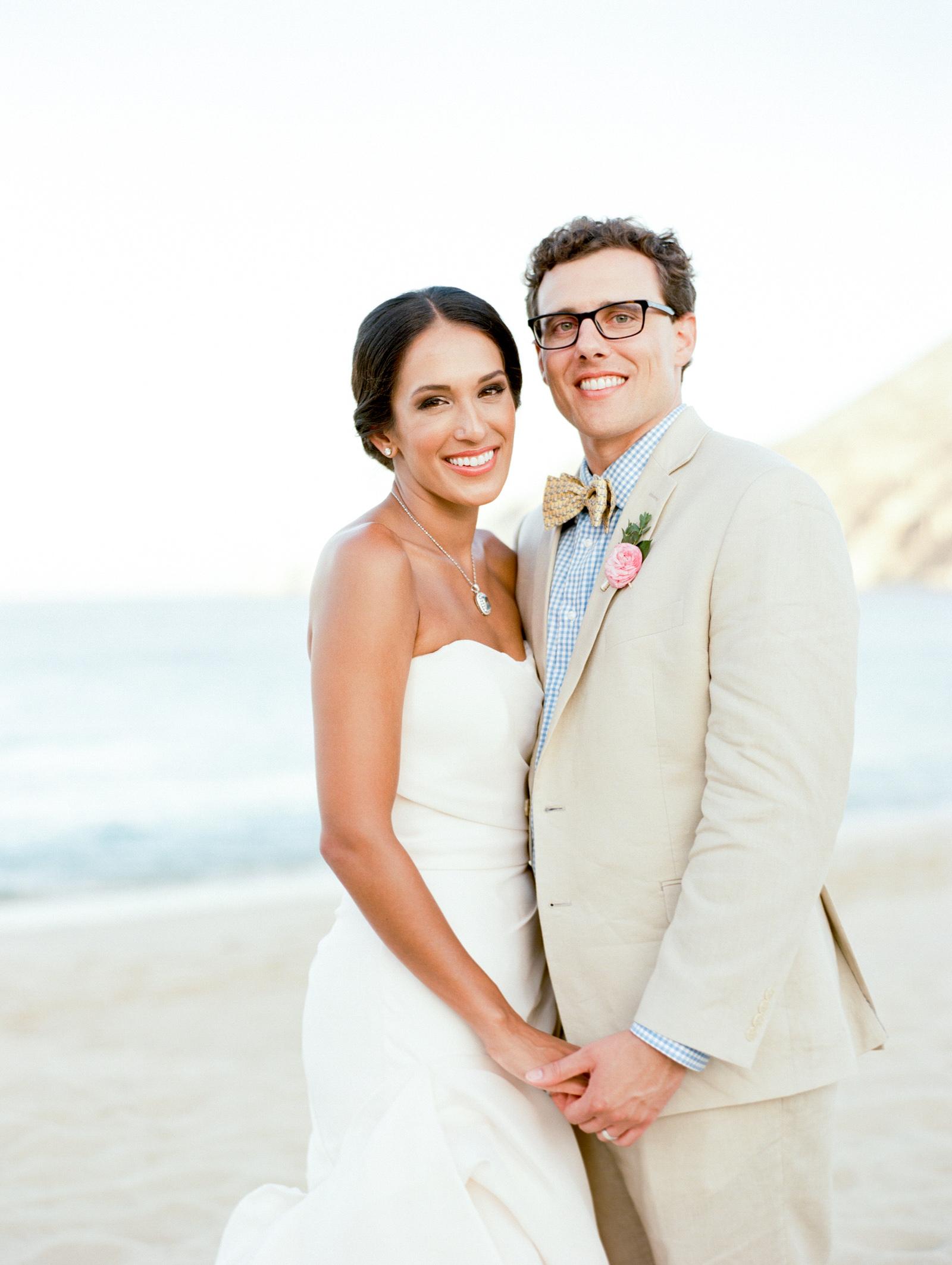 0042_Destination_Wedding_Film_Photographer_Cabo_San_Lucas.jpg