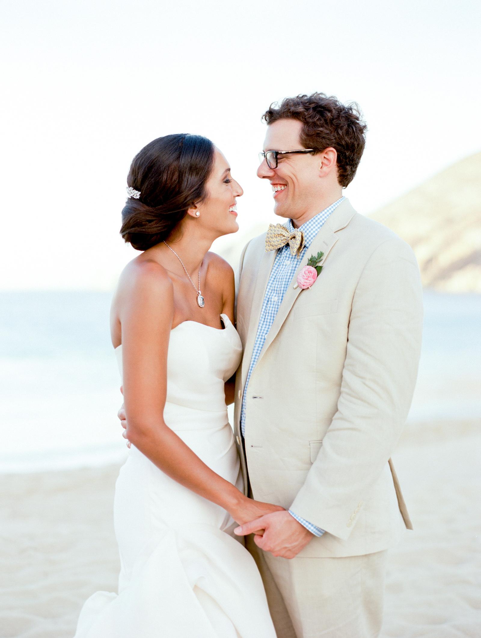 0043_Destination_Wedding_Film_Photographer_Cabo_San_Lucas.jpg