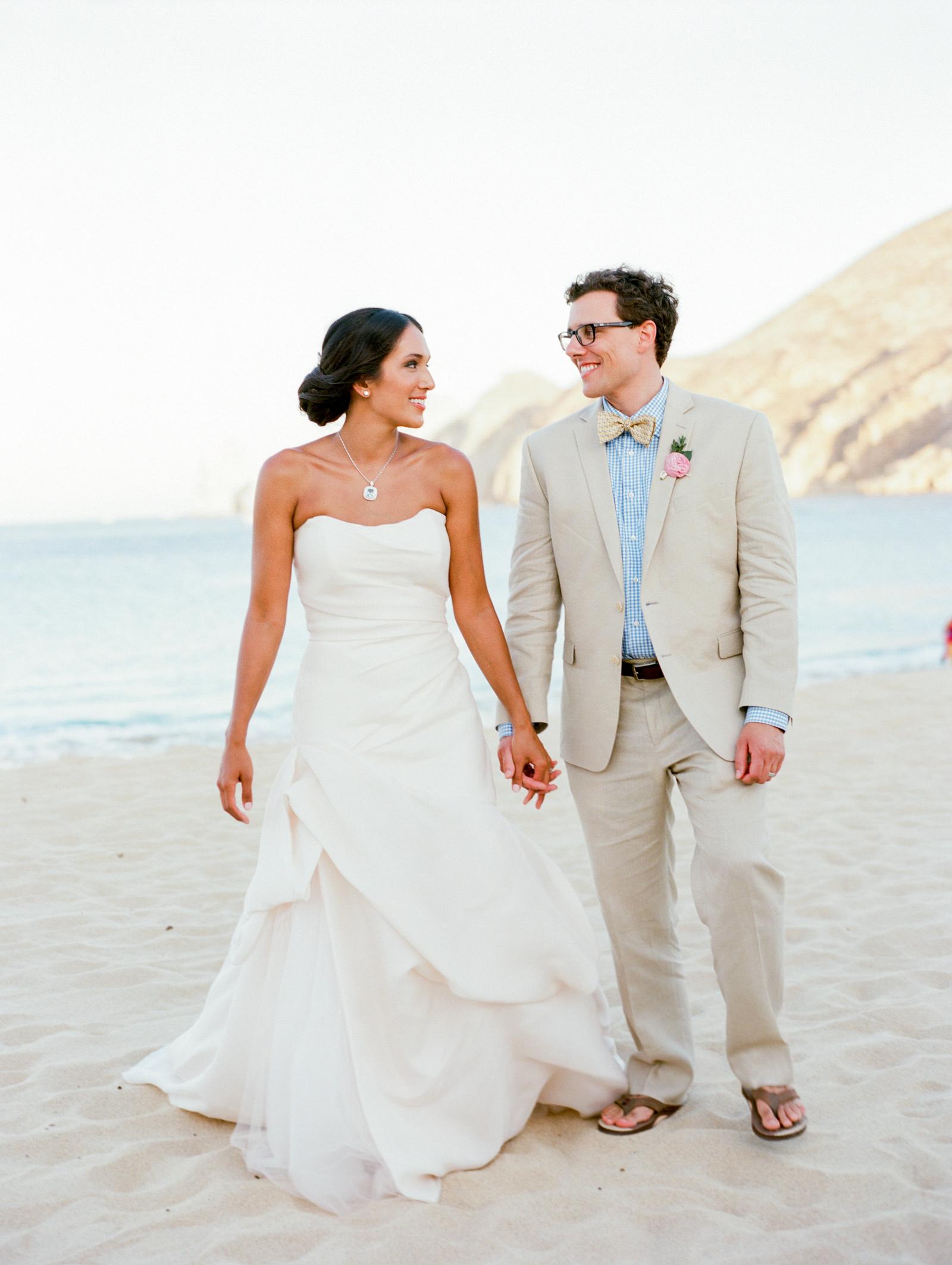 0044_Destination_Wedding_Film_Photographer_Cabo_San_Lucas.jpg