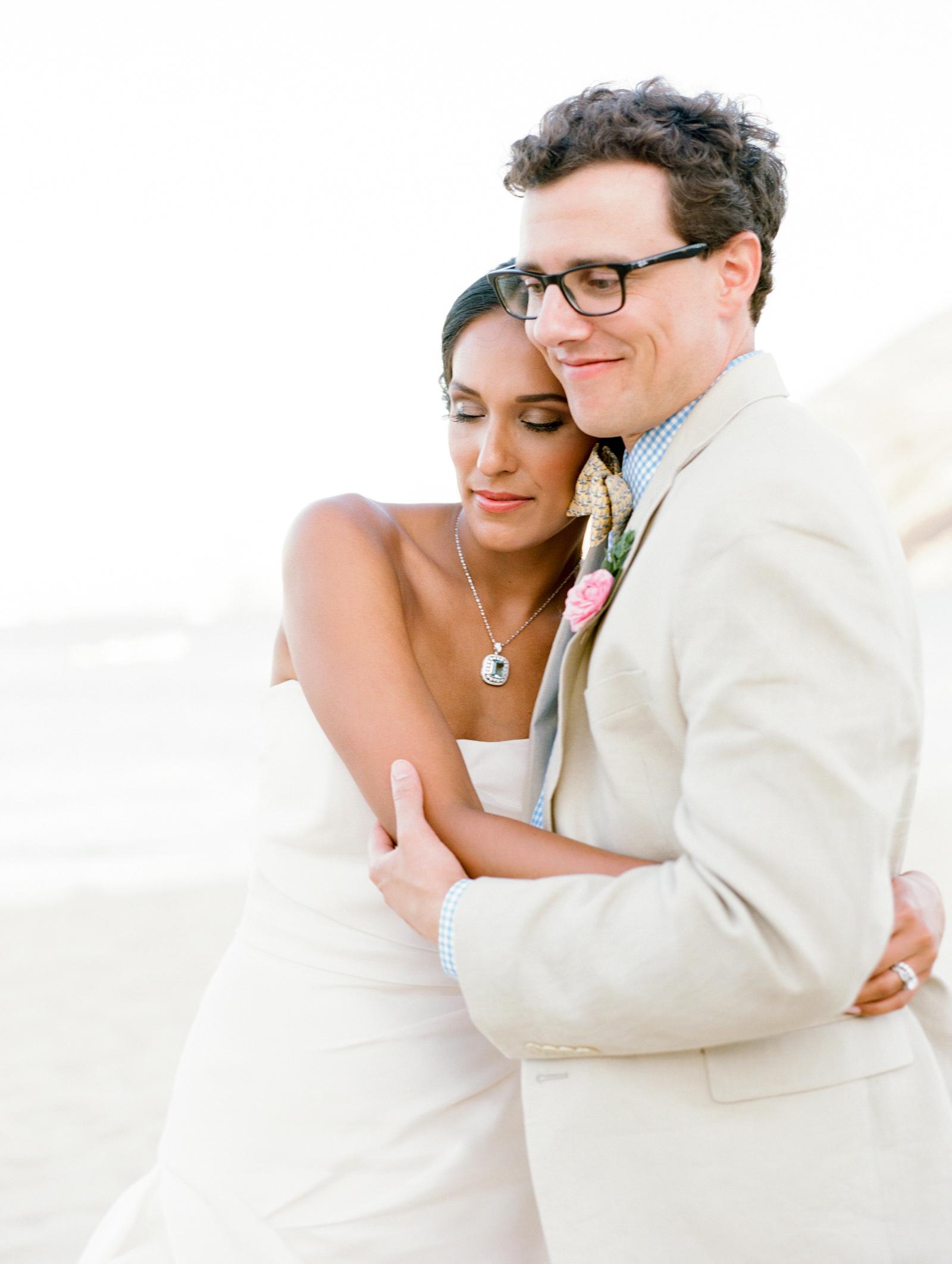 0045_Destination_Wedding_Film_Photographer_Cabo_San_Lucas.jpg