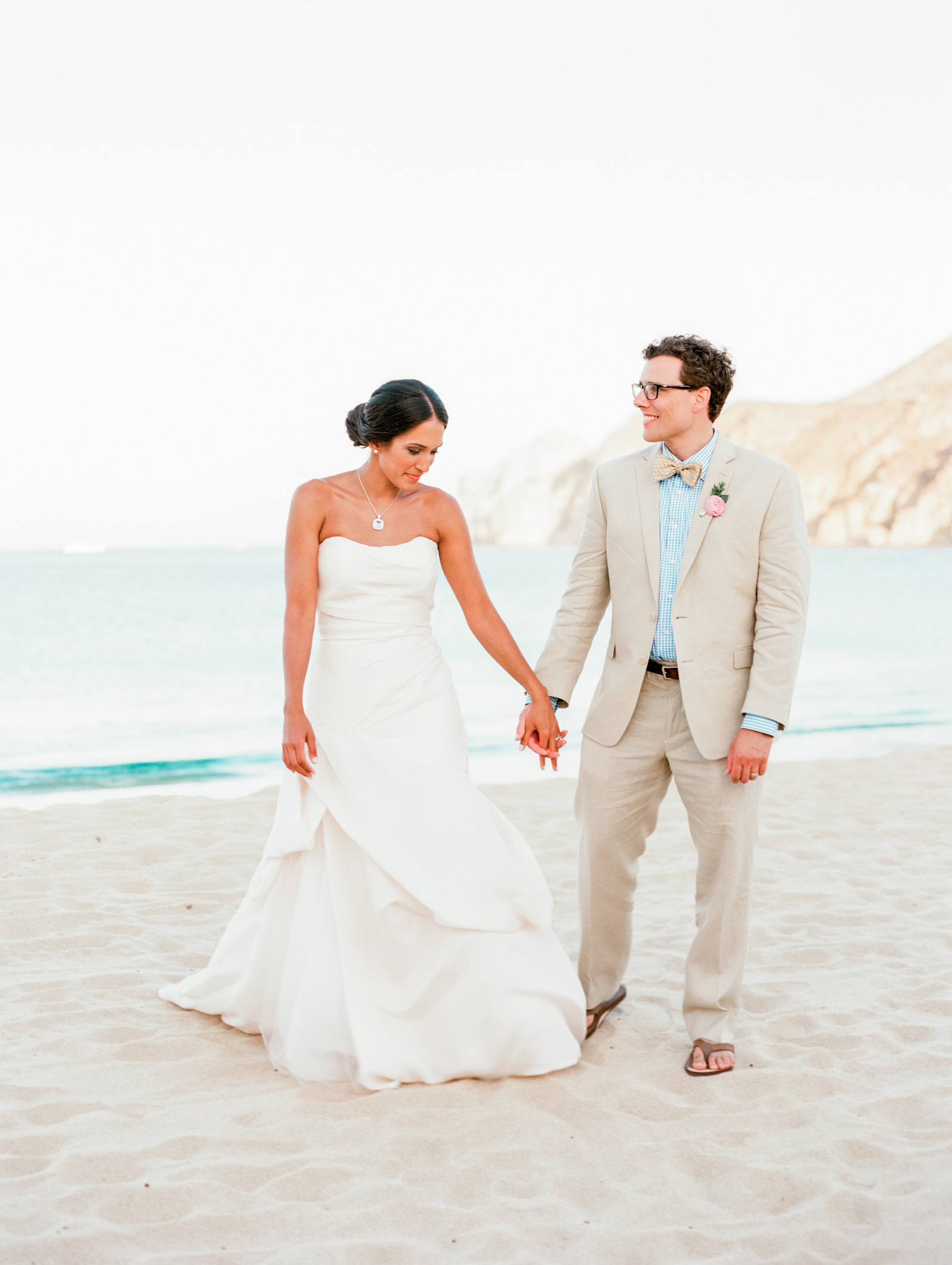 0047_Destination_Wedding_Film_Photographer_Cabo_San_Lucas.jpg