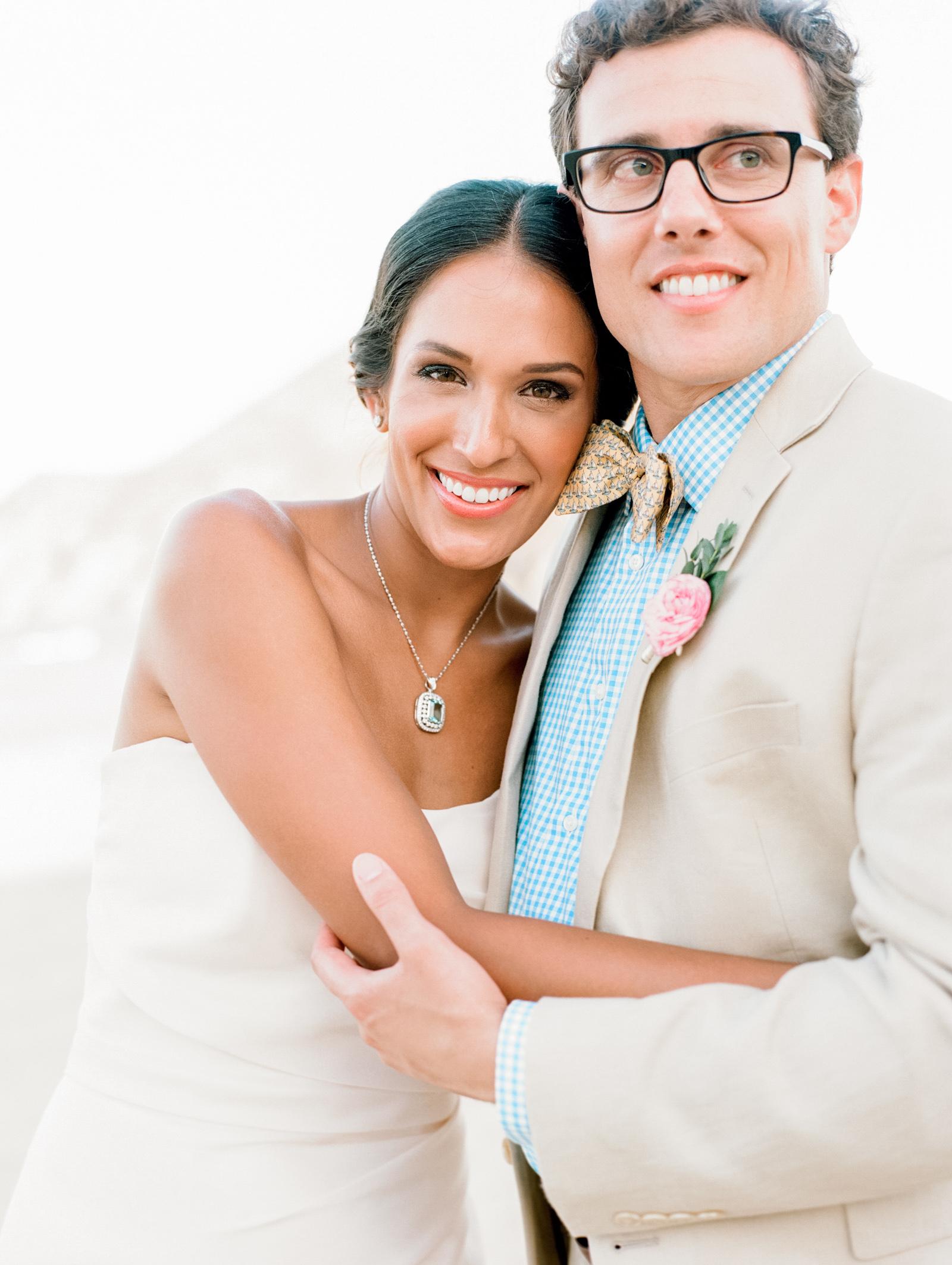 0046_Destination_Wedding_Film_Photographer_Cabo_San_Lucas.jpg