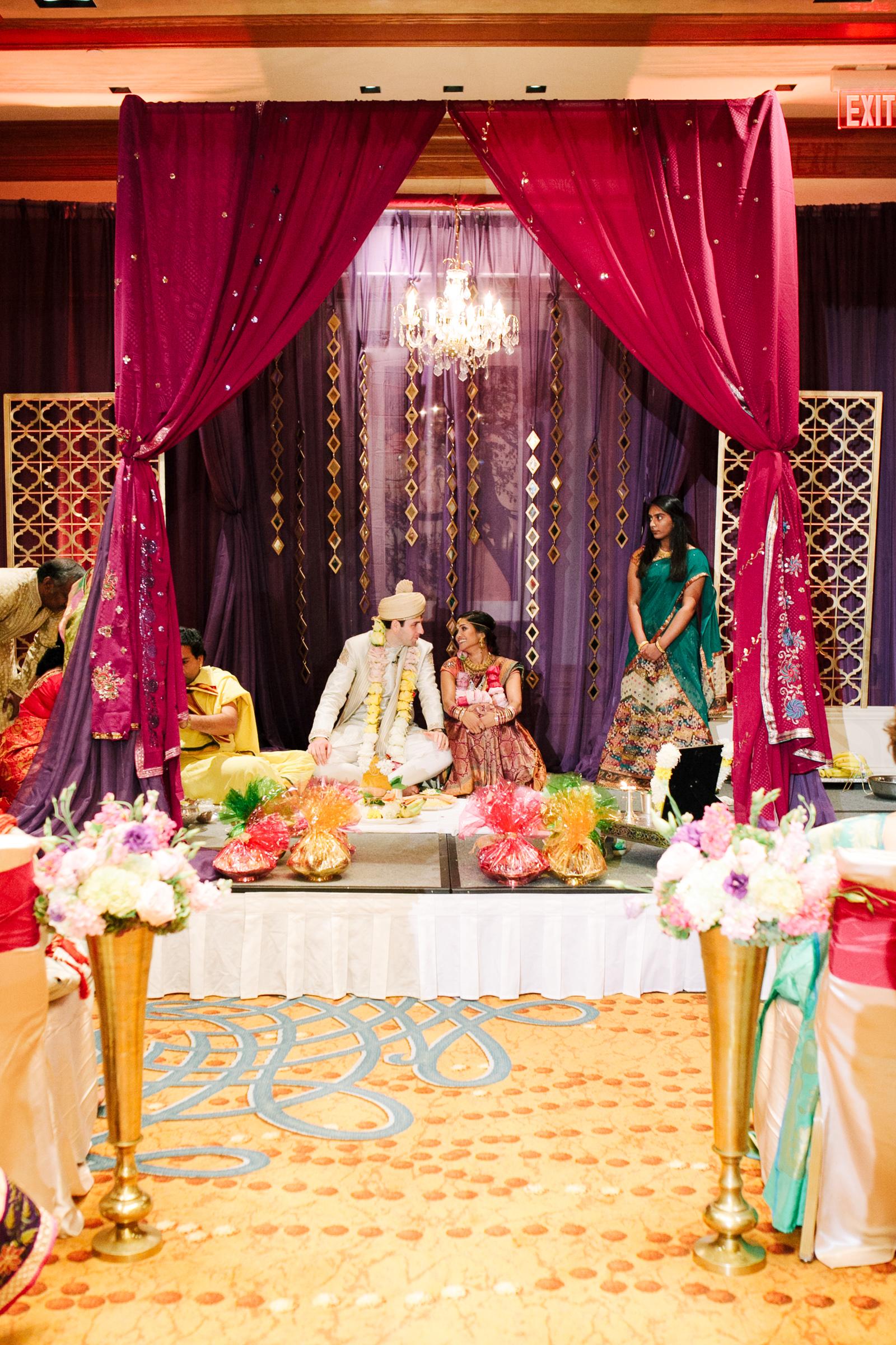 0040_Indian_Jewish_Houston_Corinthian_Wedding.jpg