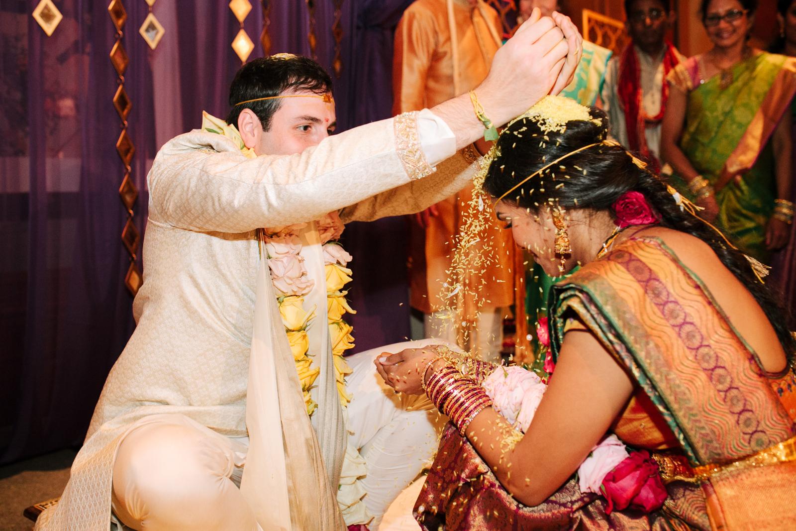 0042_Indian_Jewish_Houston_Corinthian_Wedding.jpg