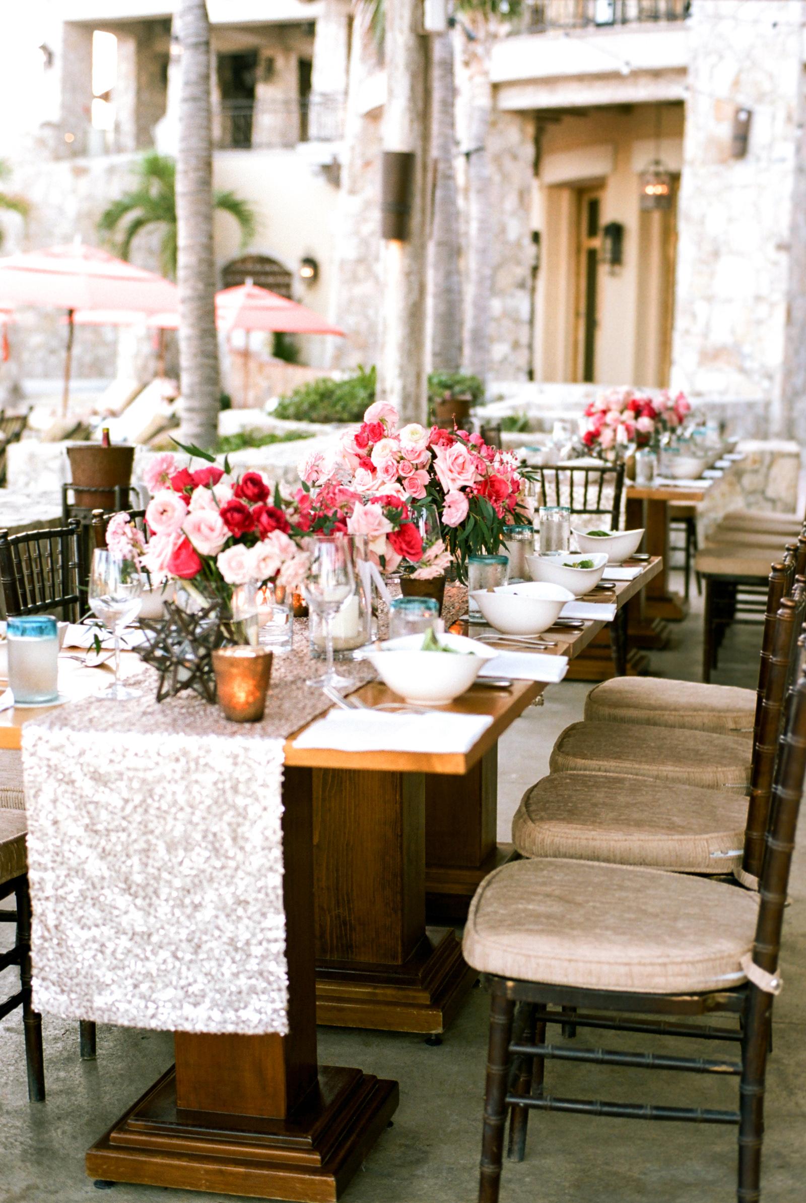 0049_Destination_Wedding_Film_Photographer_Cabo_San_Lucas.jpg