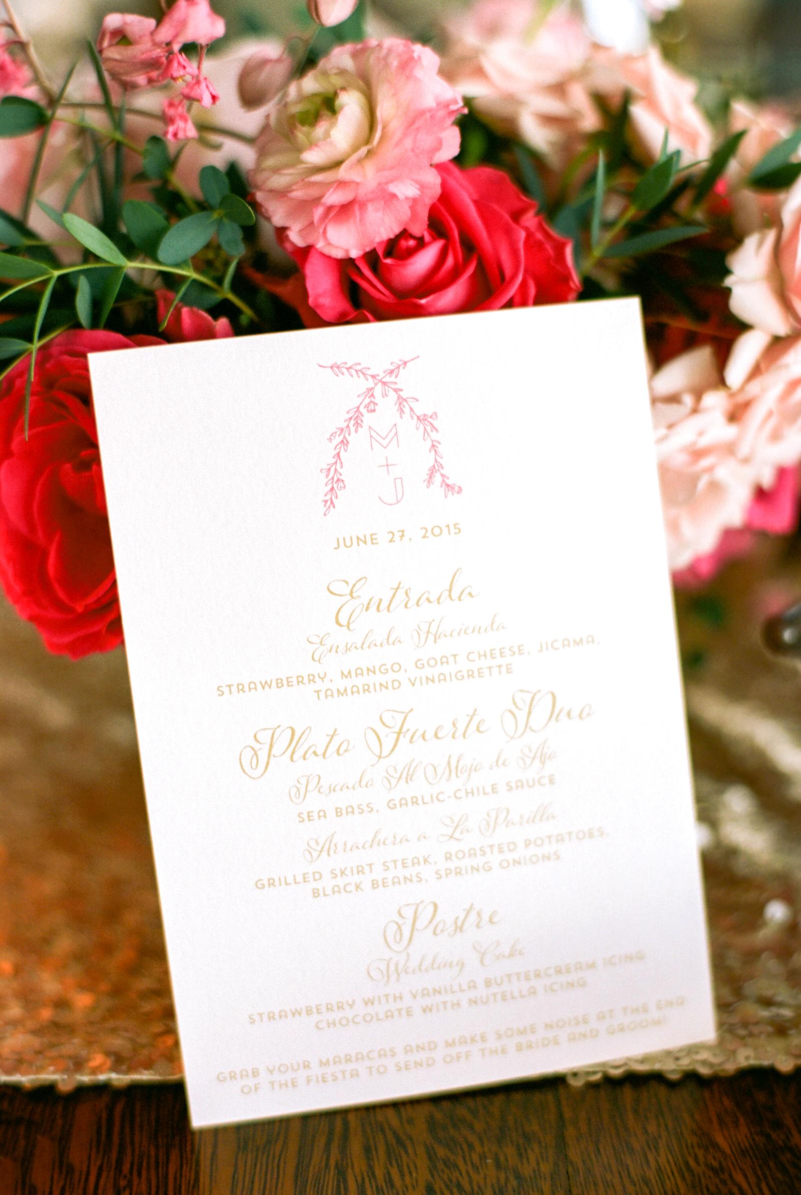 0051_Destination_Wedding_Film_Photographer_Cabo_San_Lucas.jpg