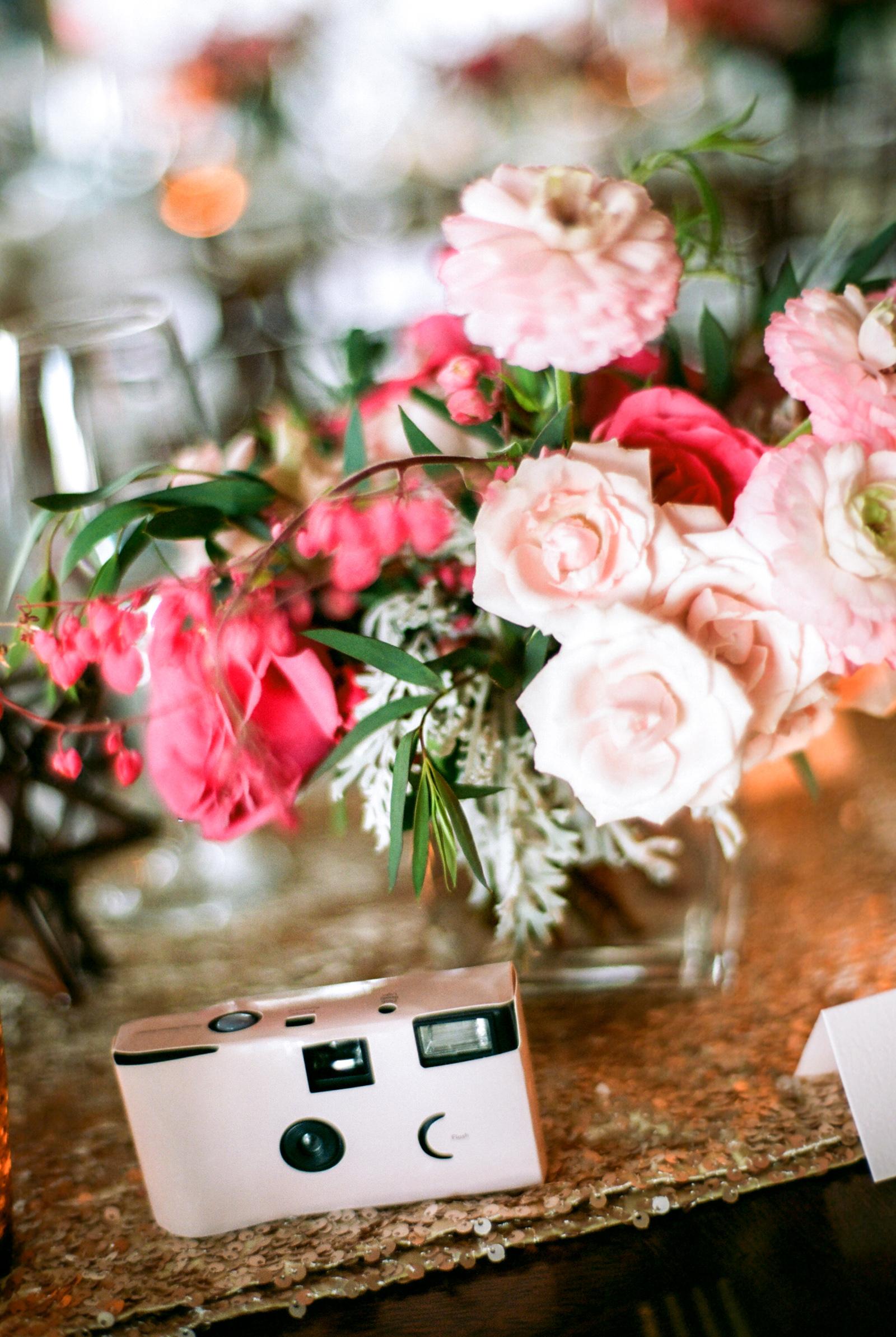 0053_Destination_Wedding_Film_Photographer_Cabo_San_Lucas.jpg