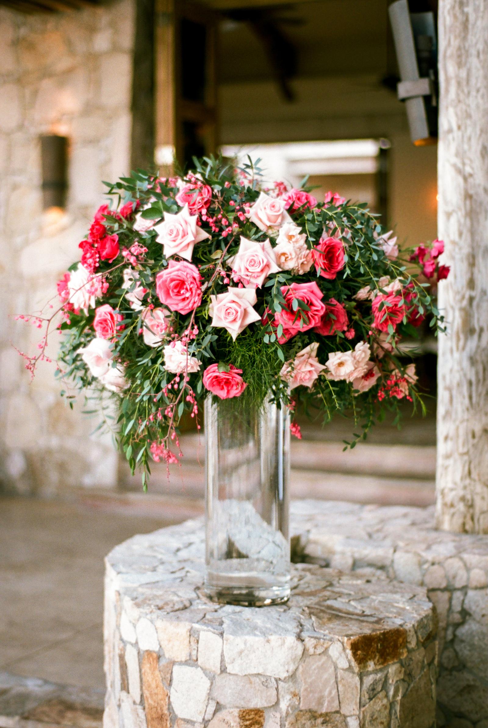 0054_Destination_Wedding_Film_Photographer_Cabo_San_Lucas.jpg