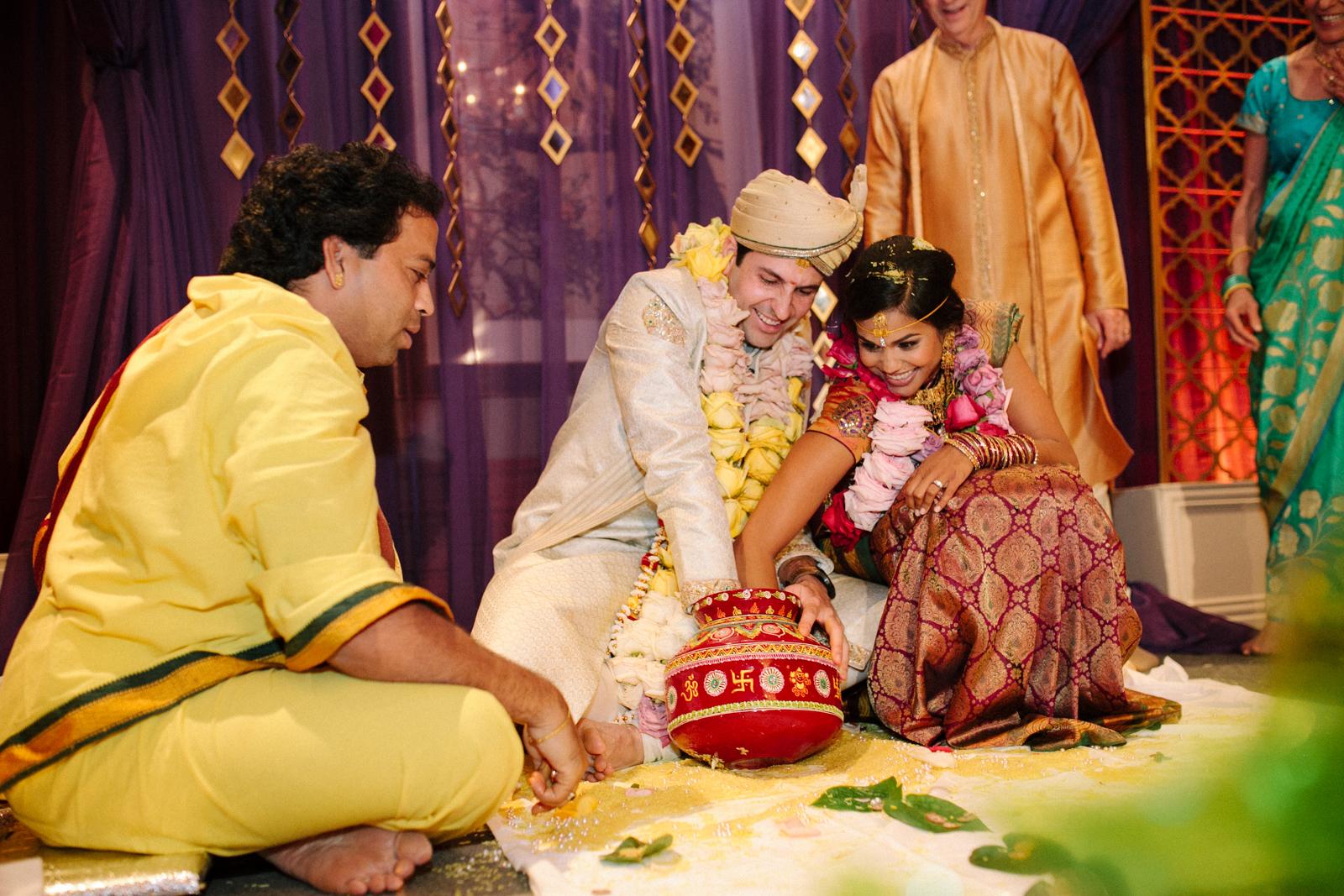 0048_Indian_Jewish_Houston_Corinthian_Wedding.jpg