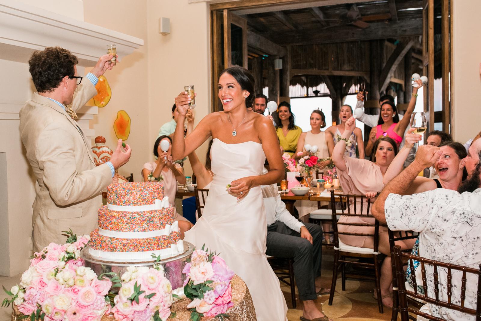 0058_Destination_Wedding_Film_Photographer_Cabo_San_Lucas.jpg