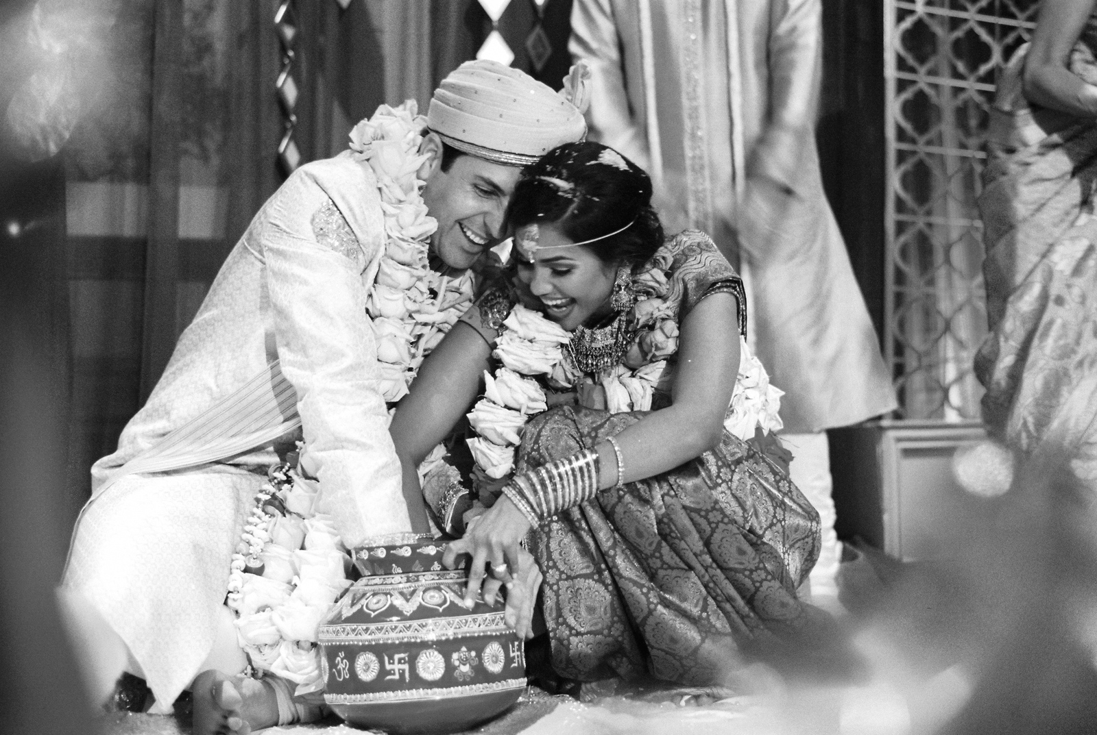 0049_Indian_Jewish_Houston_Corinthian_Wedding.jpg