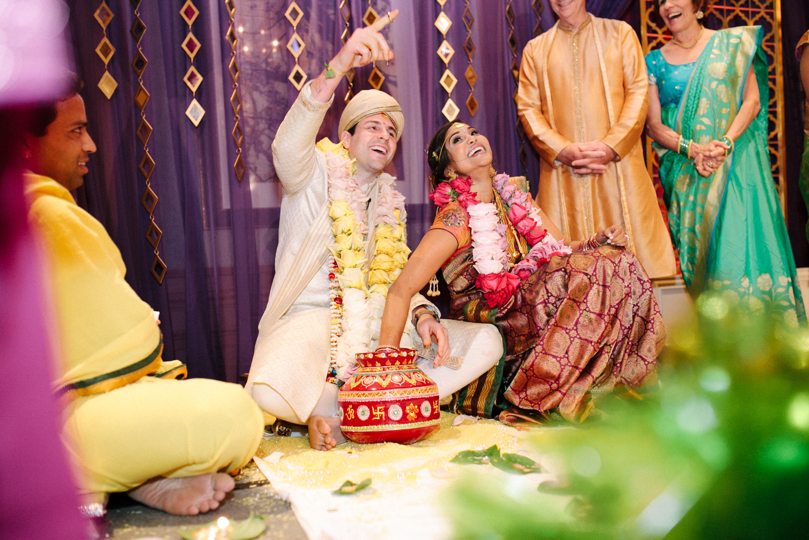 0050_Indian_Jewish_Houston_Corinthian_Wedding.jpg