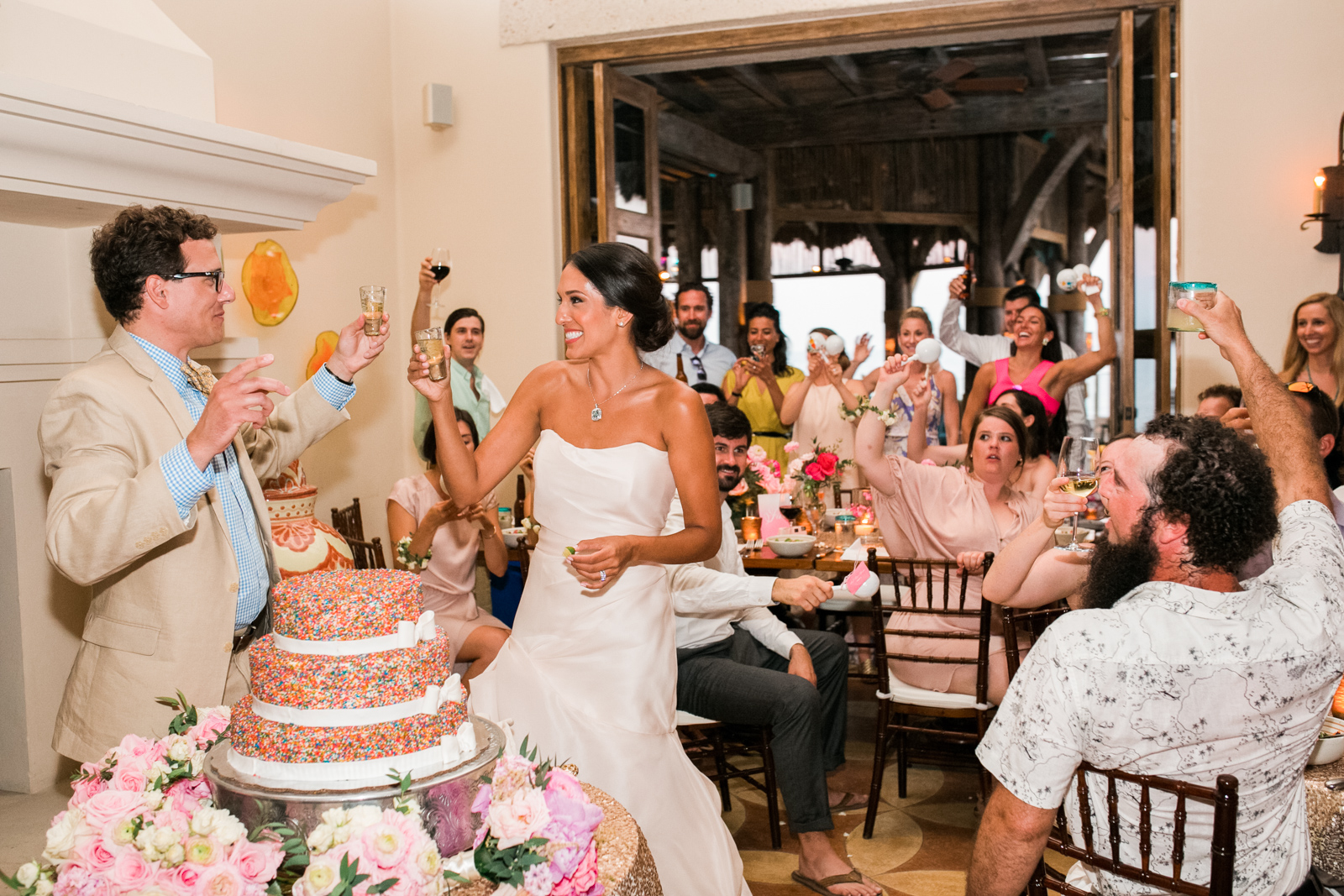 0059_Destination_Wedding_Film_Photographer_Cabo_San_Lucas.jpg