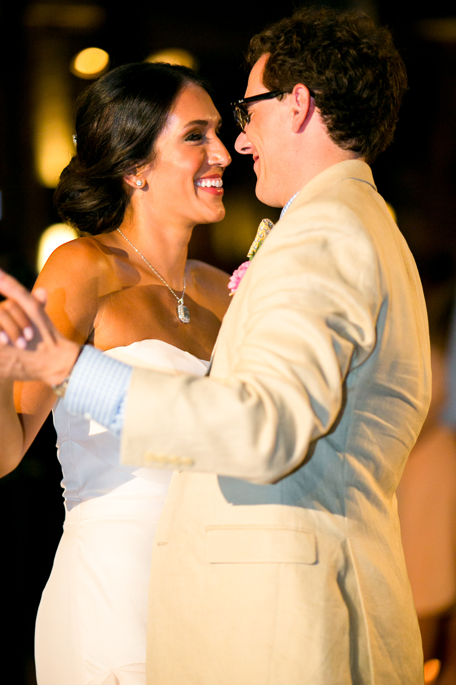0060_Destination_Wedding_Film_Photographer_Cabo_San_Lucas.jpg